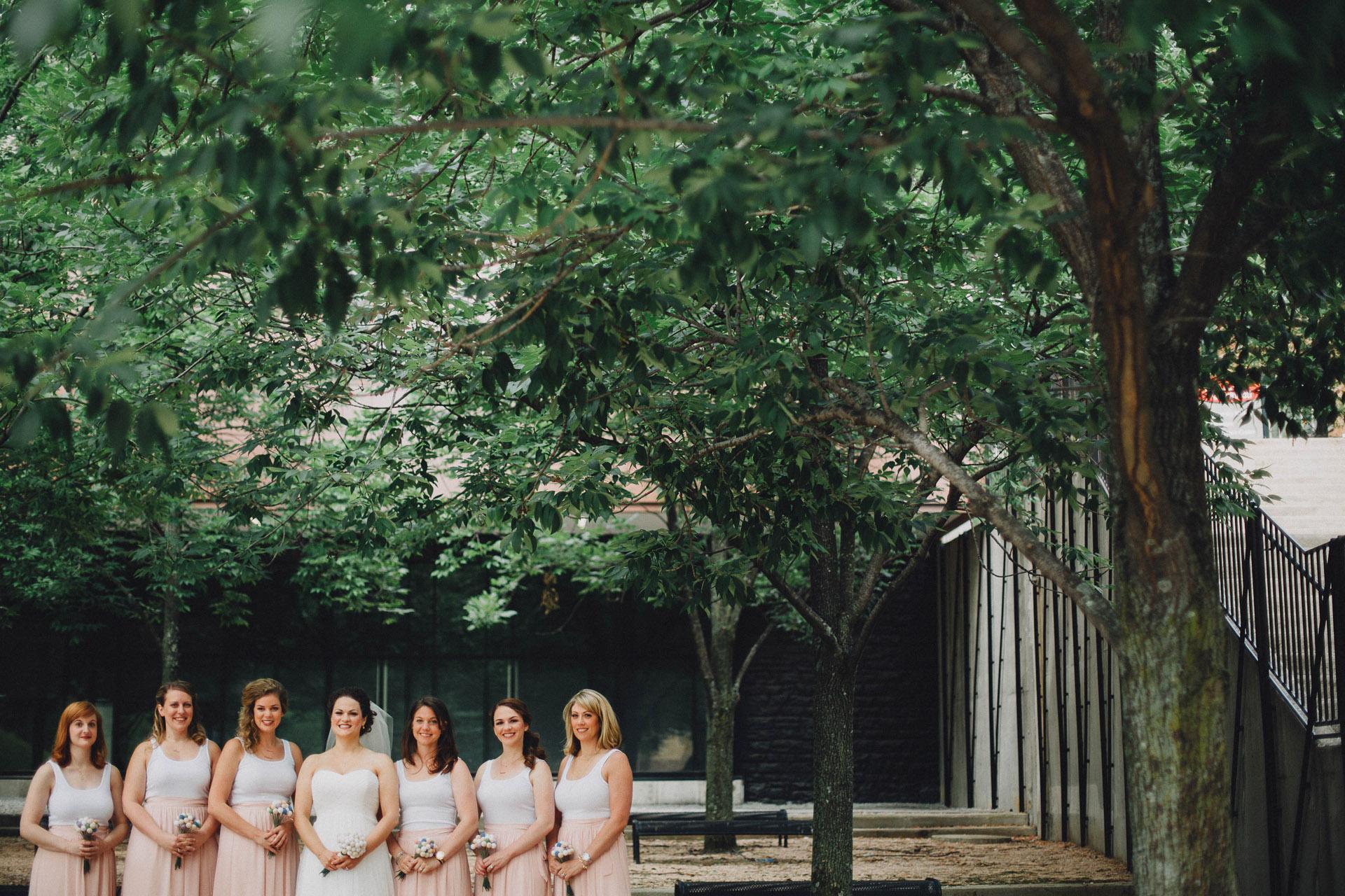 Bethany-Peter-Cincinnati-Pallet-23-Wedding-027.jpg