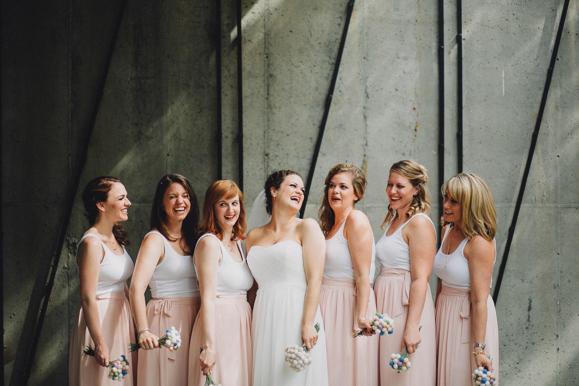 Bethany-Peter-Cincinnati-Pallet-23-Wedding-029.jpg
