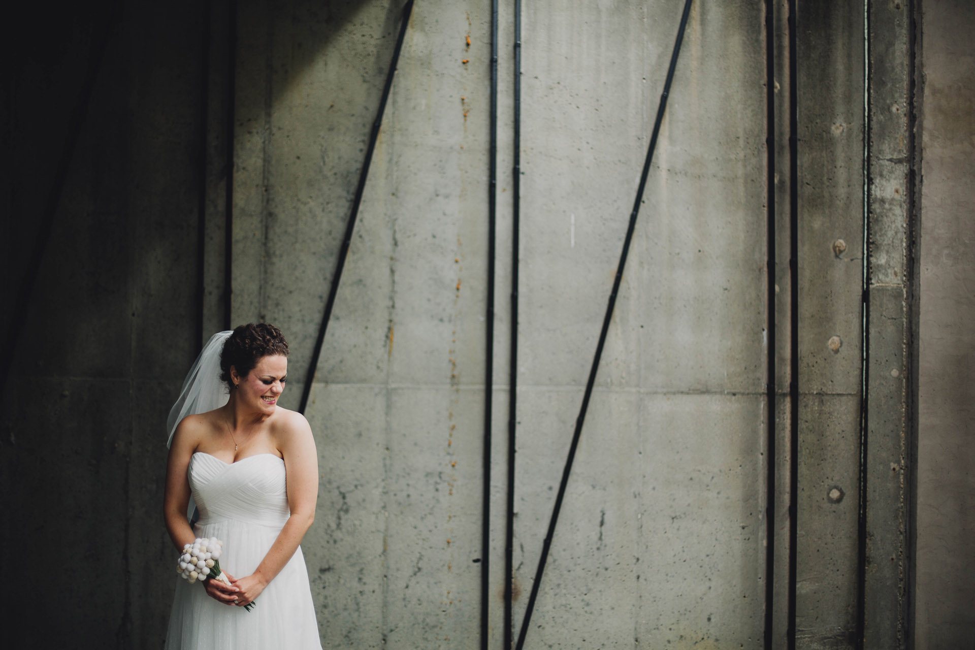 Bethany-Peter-Cincinnati-Pallet-23-Wedding-033.jpg