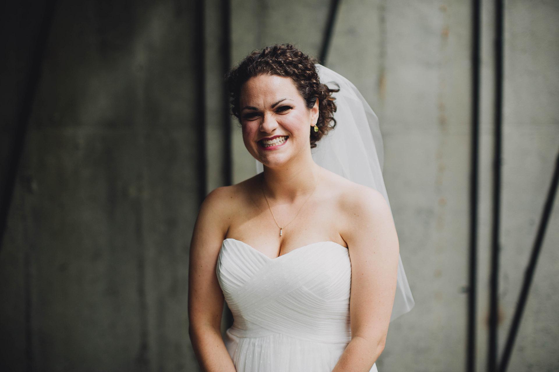 Bethany-Peter-Cincinnati-Pallet-23-Wedding-034.jpg