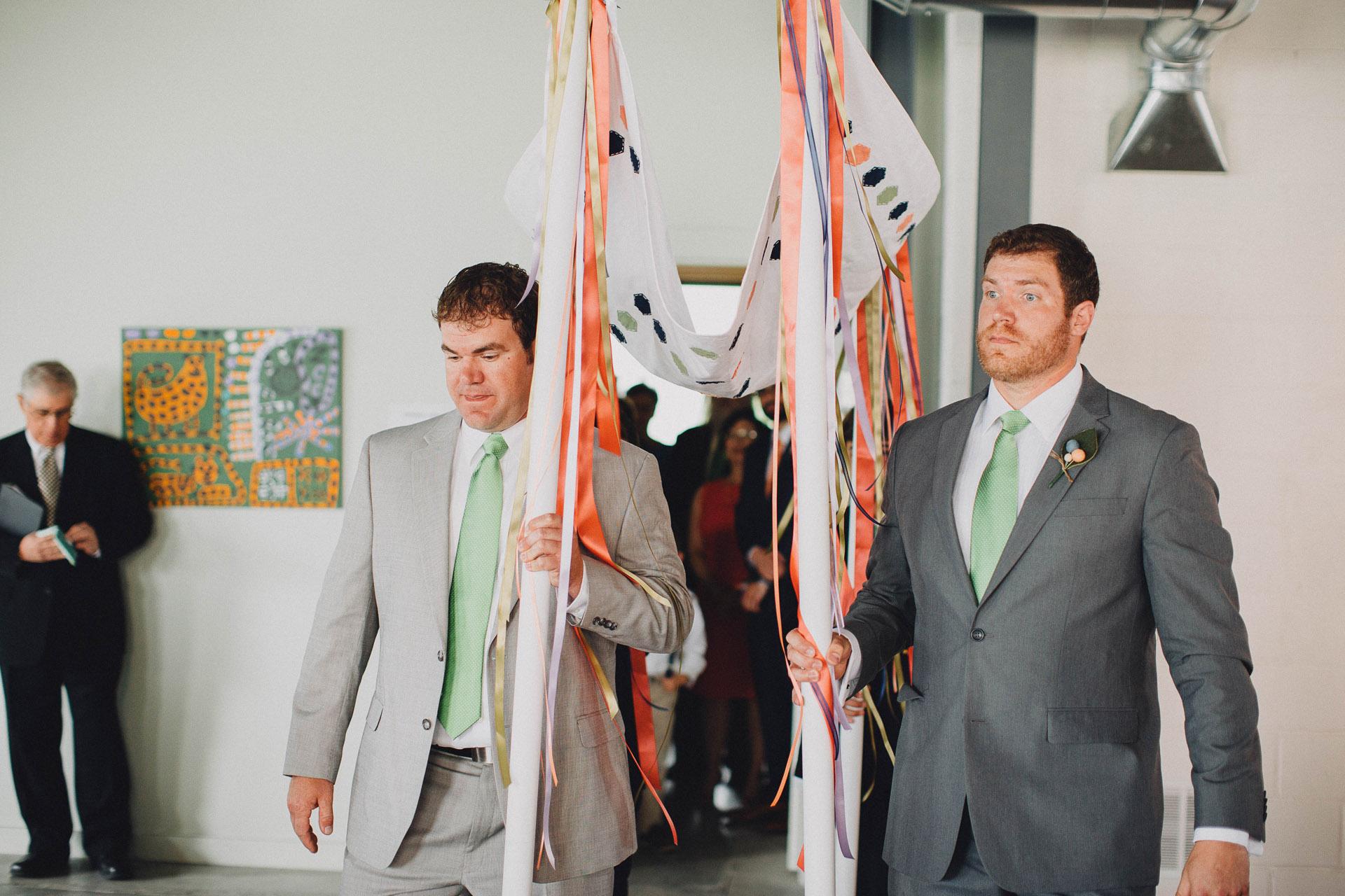 Bethany-Peter-Cincinnati-Pallet-23-Wedding-036.jpg