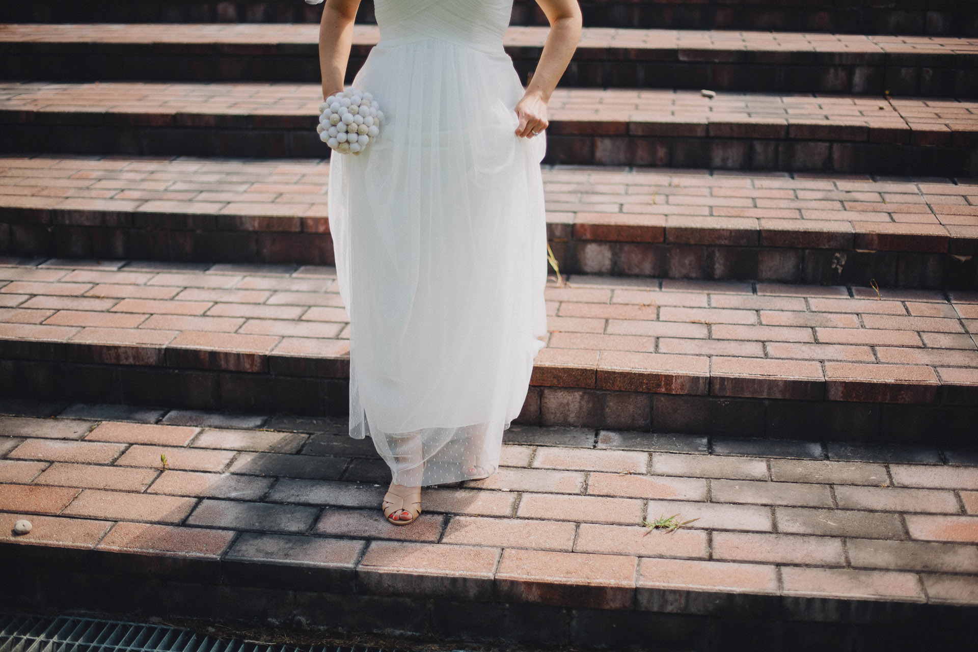 Bethany-Peter-Cincinnati-Pallet-23-Wedding-035.jpg