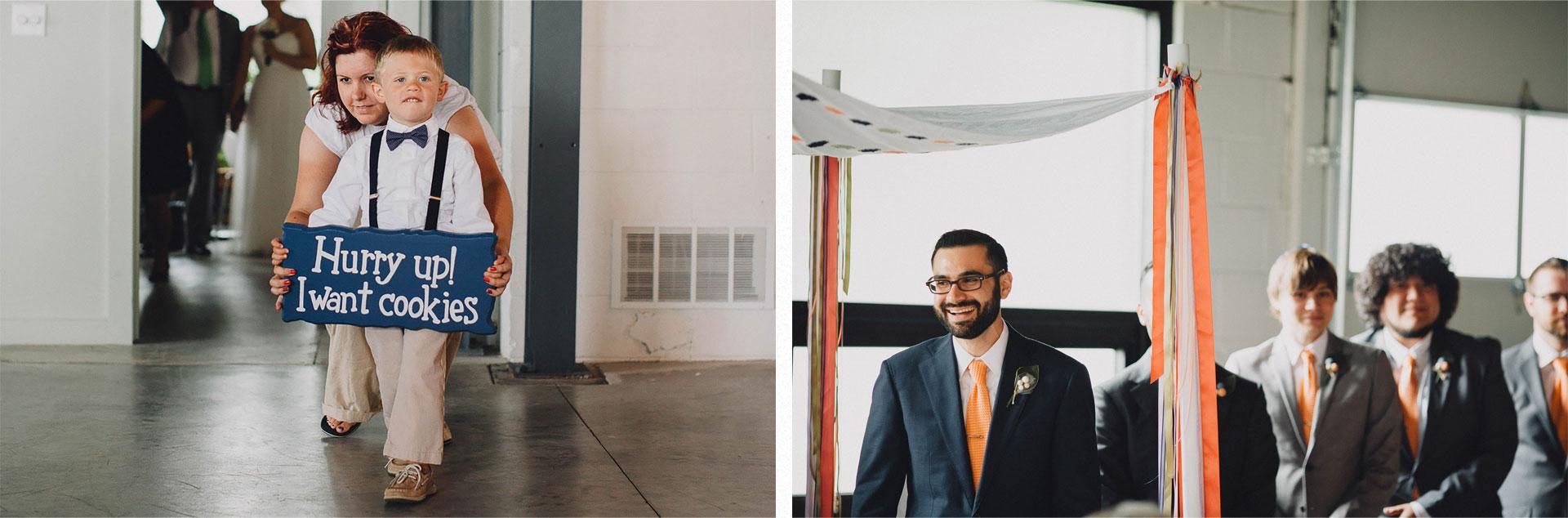 Bethany-Peter-Cincinnati-Pallet-23-Wedding-038.jpg