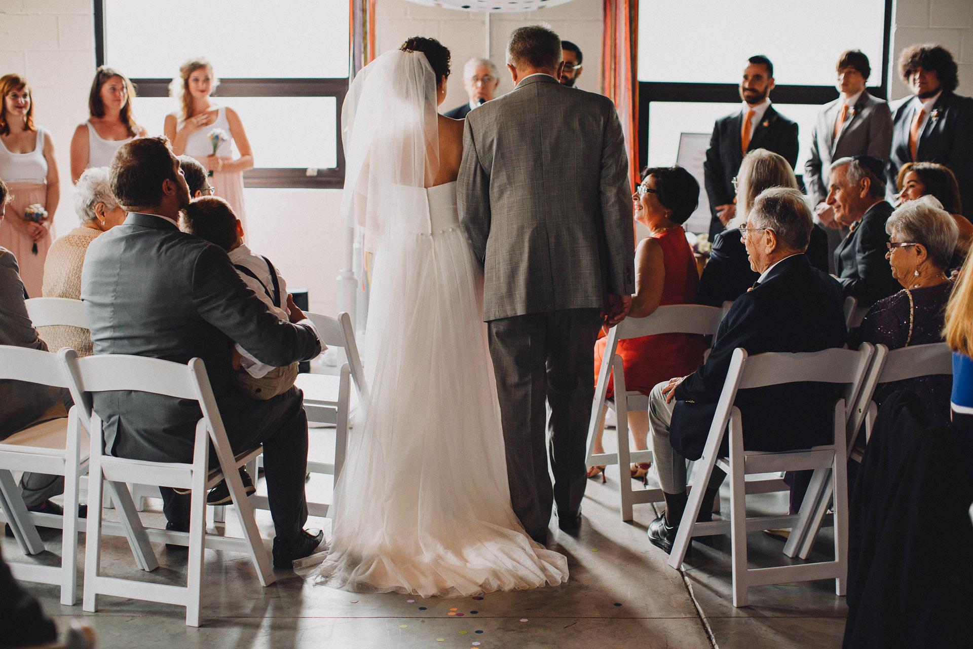 Bethany-Peter-Cincinnati-Pallet-23-Wedding-040.jpg