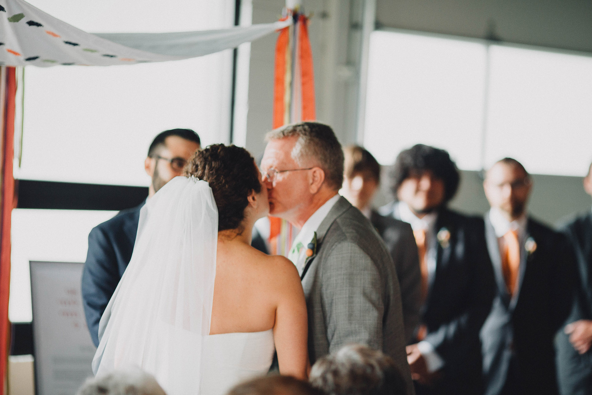 Bethany-Peter-Cincinnati-Pallet-23-Wedding-041.jpg