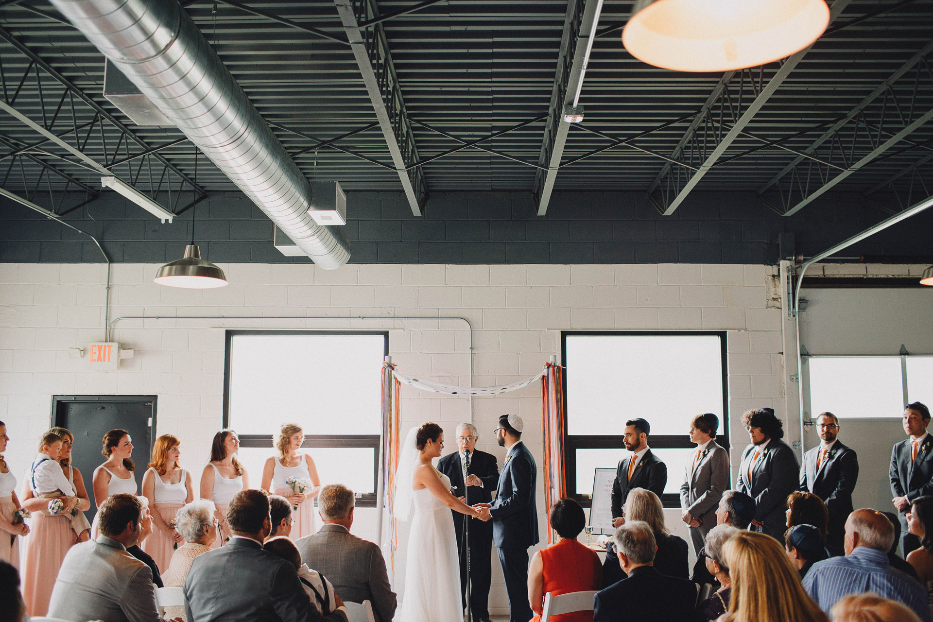 Bethany-Peter-Cincinnati-Pallet-23-Wedding-043.jpg