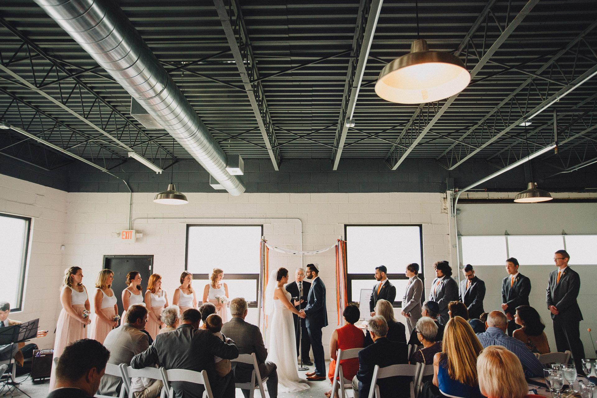 Bethany-Peter-Cincinnati-Pallet-23-Wedding-044.jpg