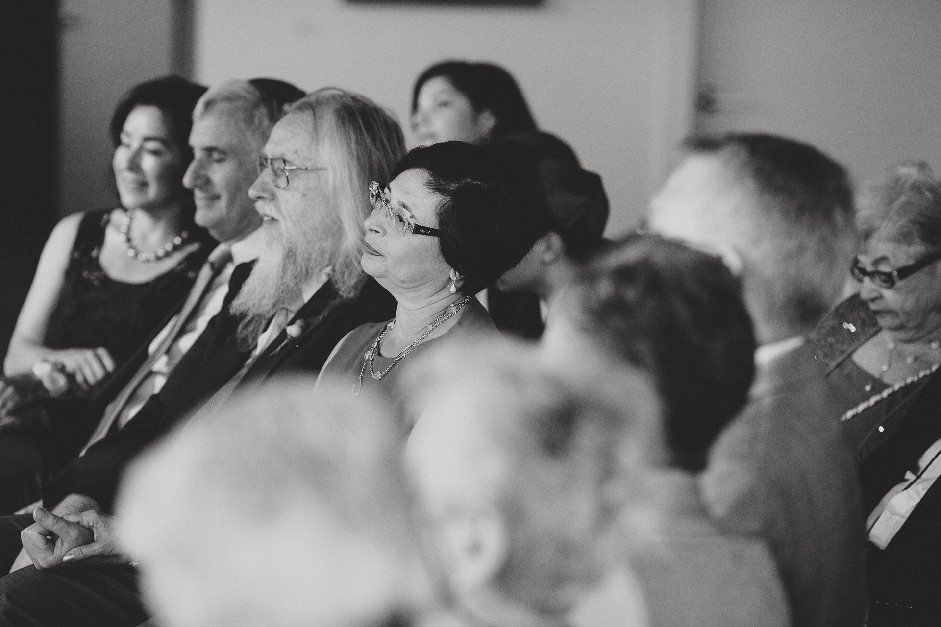 Bethany-Peter-Cincinnati-Pallet-23-Wedding-048.jpg