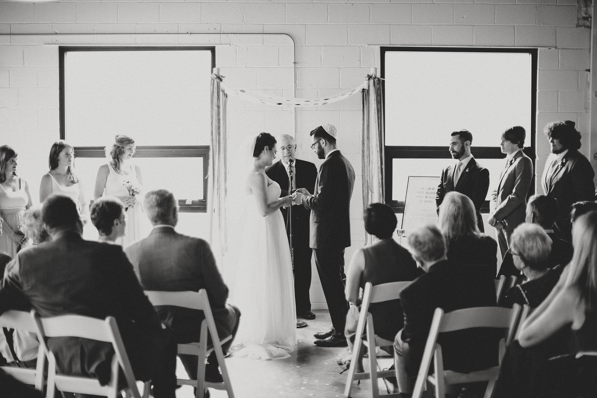 Bethany-Peter-Cincinnati-Pallet-23-Wedding-050.jpg