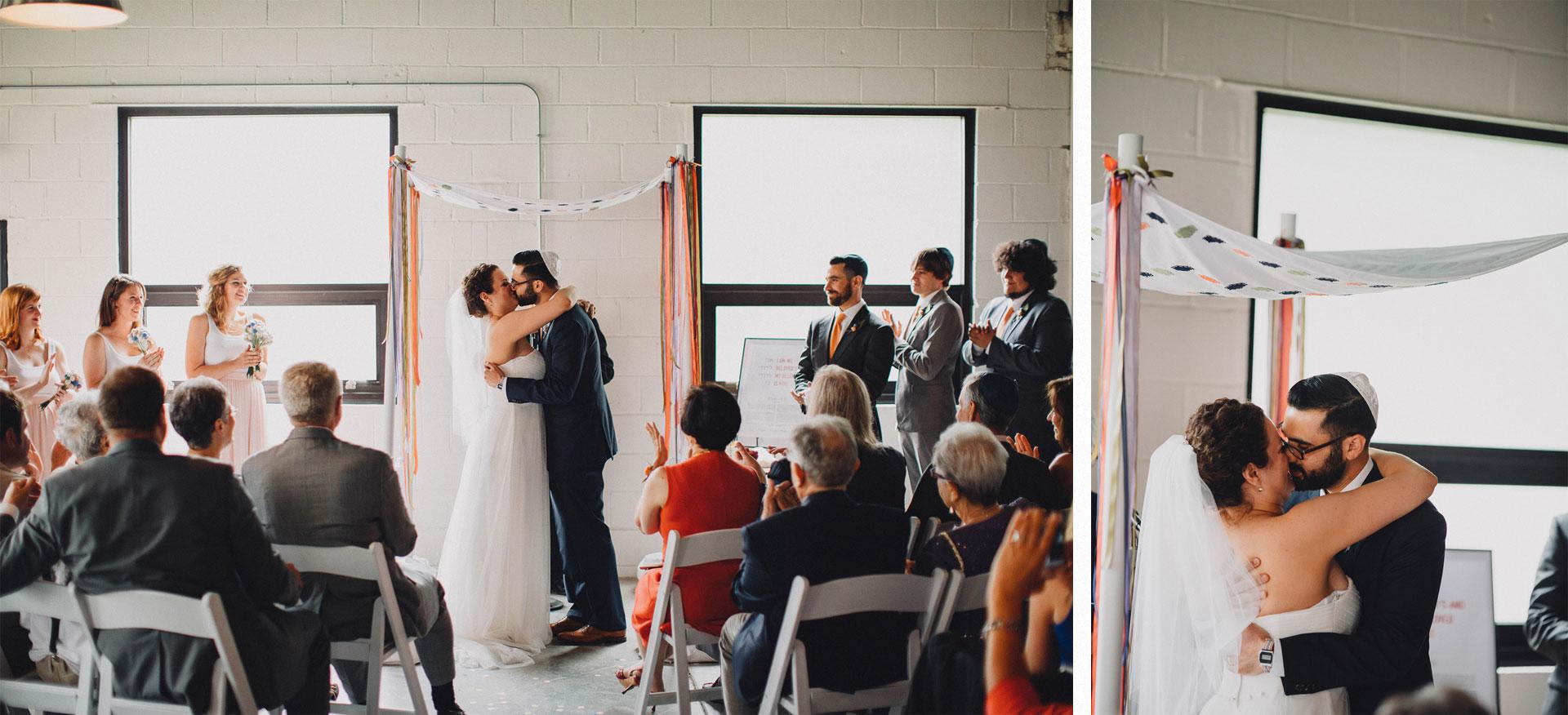 Bethany-Peter-Cincinnati-Pallet-23-Wedding-051.jpg