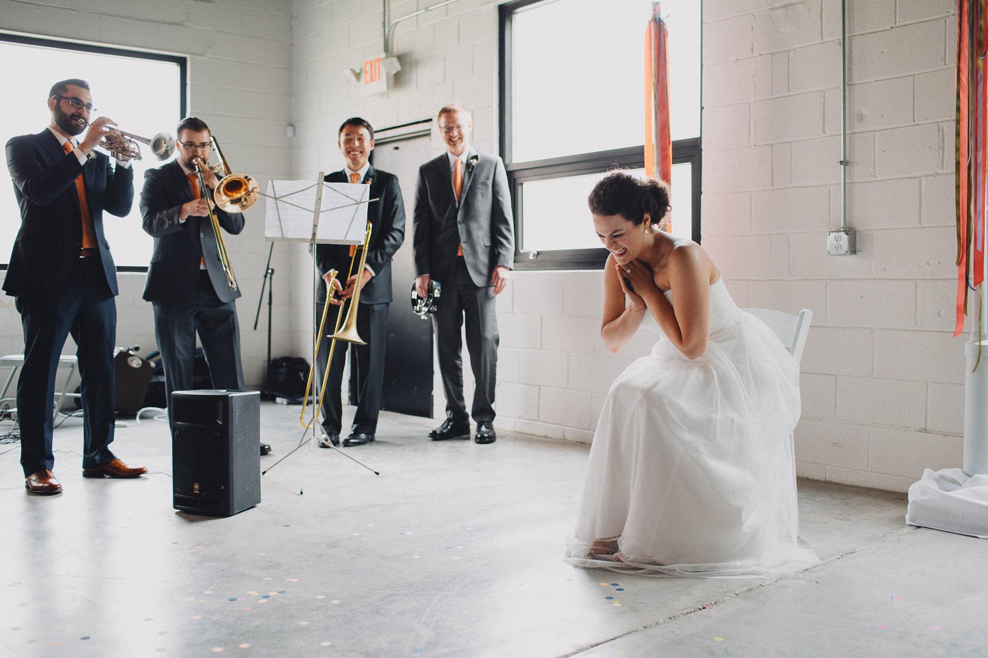 Bethany-Peter-Cincinnati-Pallet-23-Wedding-067.jpg
