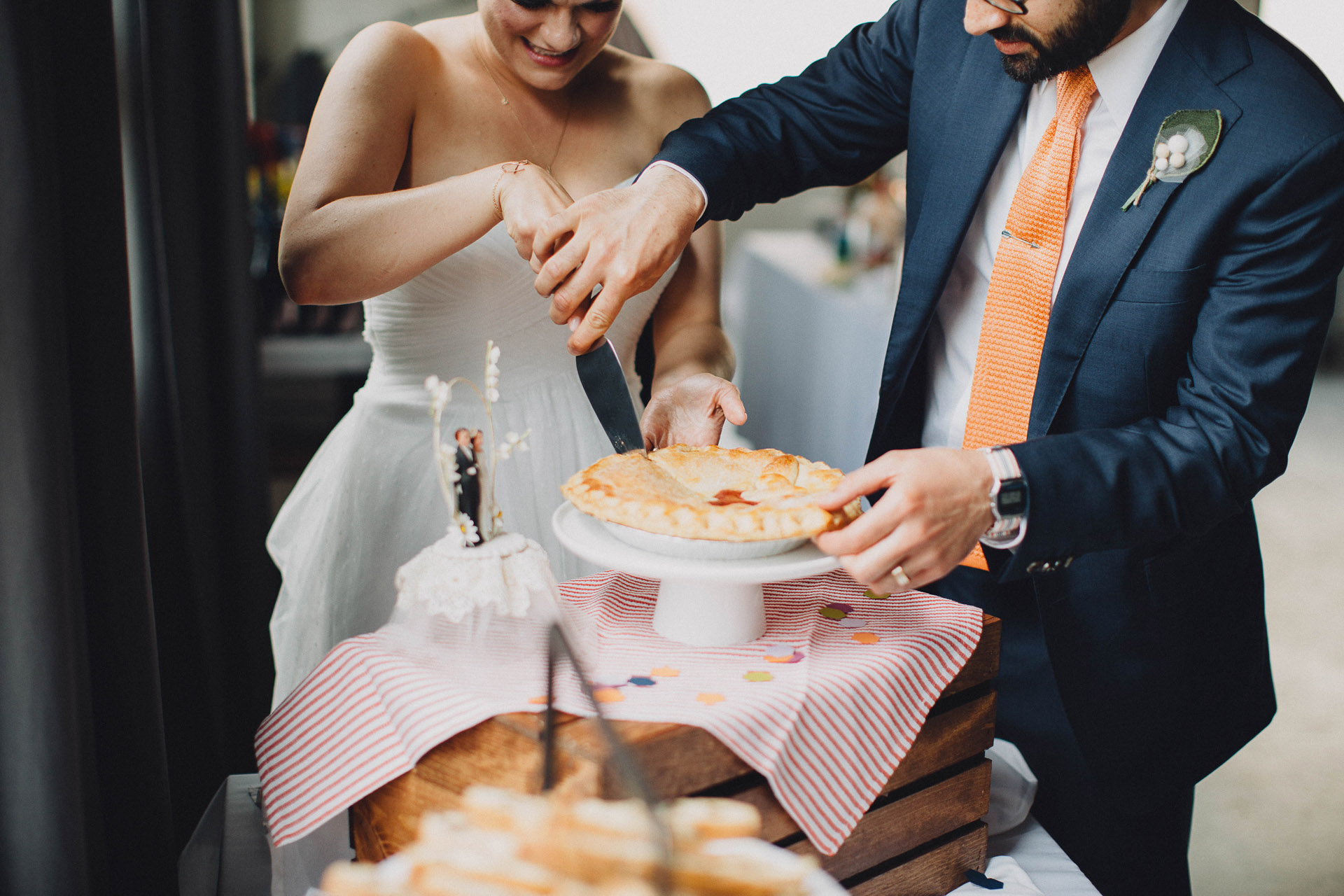Bethany-Peter-Cincinnati-Pallet-23-Wedding-070.jpg