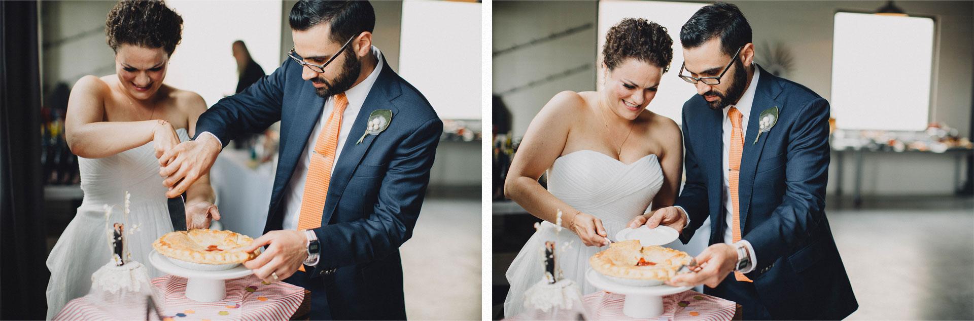 Bethany-Peter-Cincinnati-Pallet-23-Wedding-071.jpg