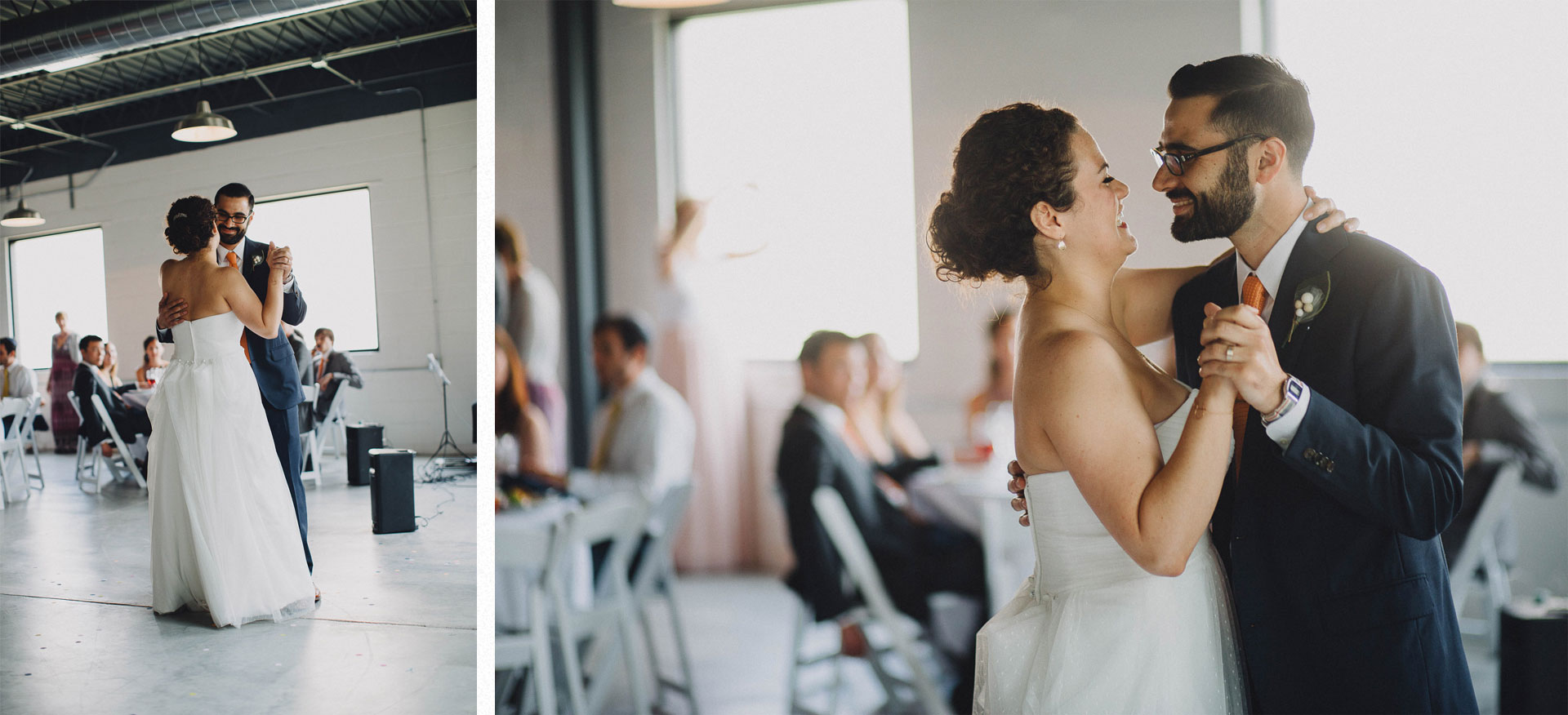 Bethany-Peter-Cincinnati-Pallet-23-Wedding-072.jpg