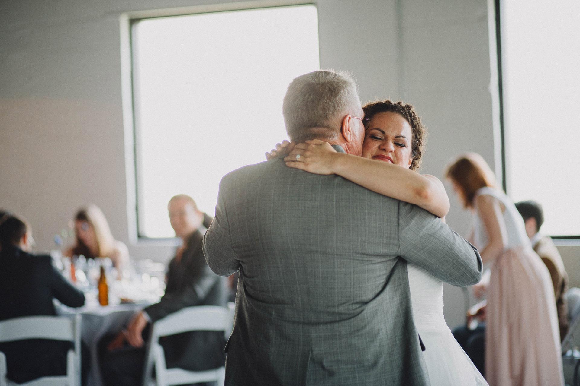 Bethany-Peter-Cincinnati-Pallet-23-Wedding-073.jpg