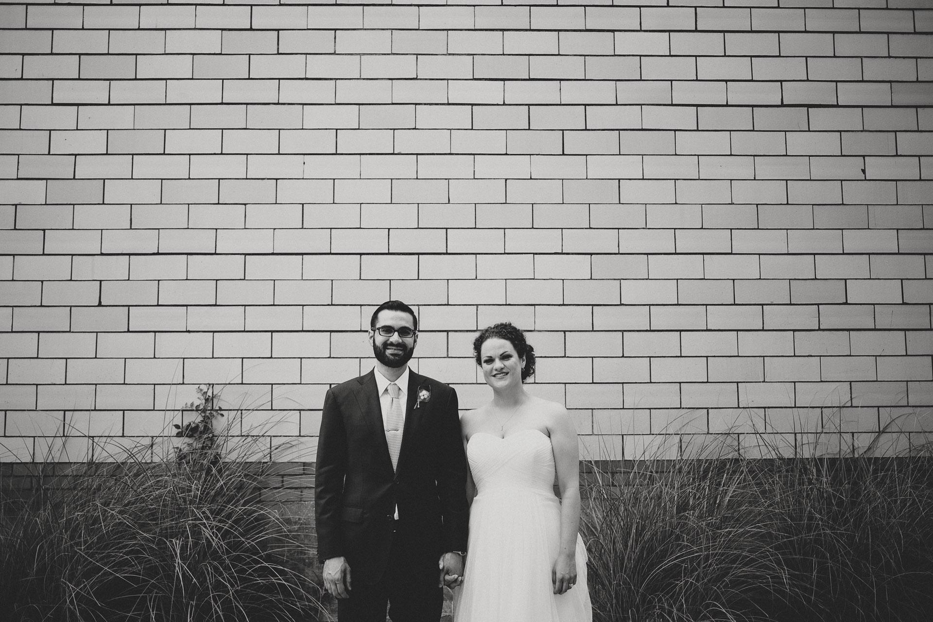 Bethany-Peter-Cincinnati-Pallet-23-Wedding-080.jpg