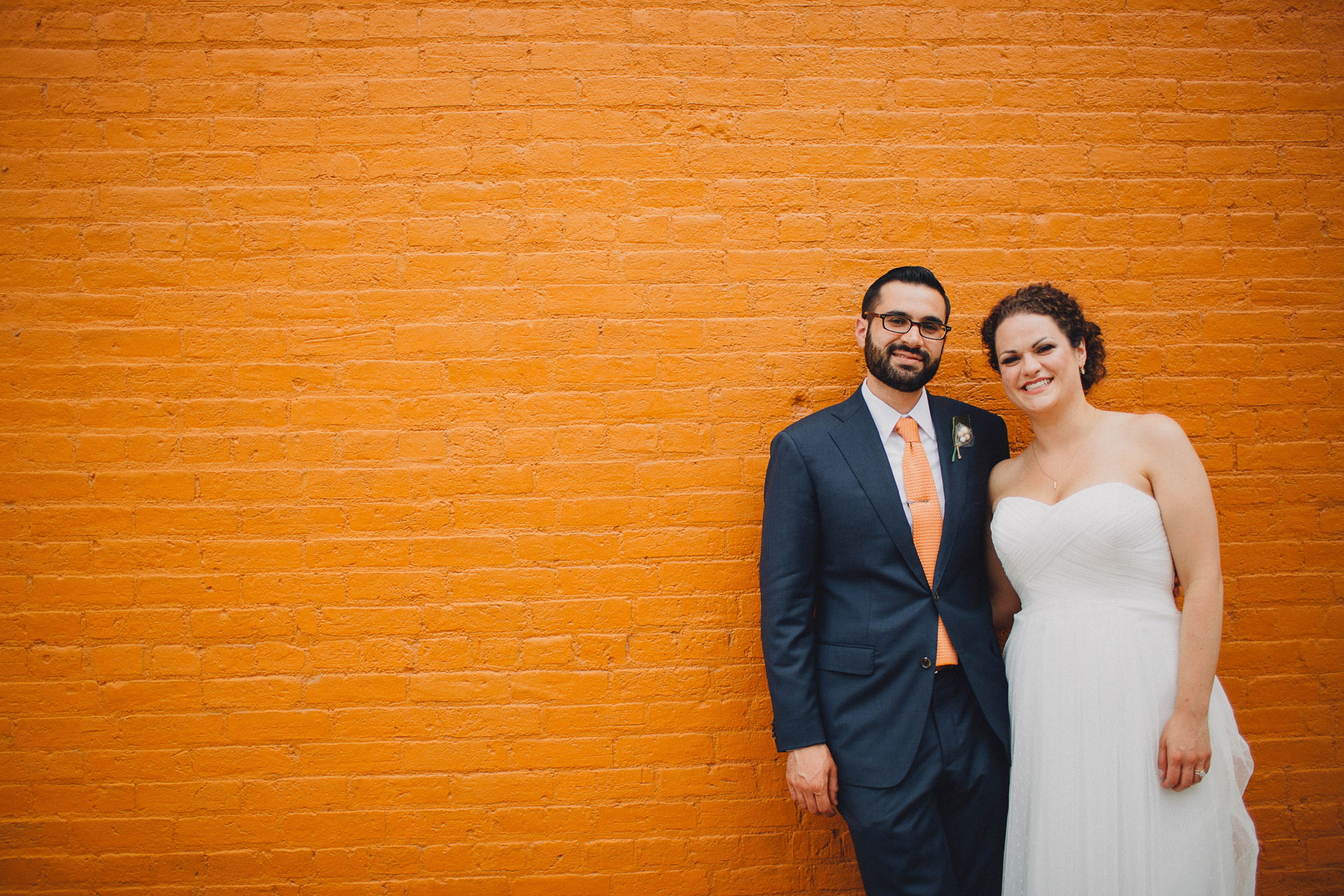 Bethany-Peter-Cincinnati-Pallet-23-Wedding-081.jpg