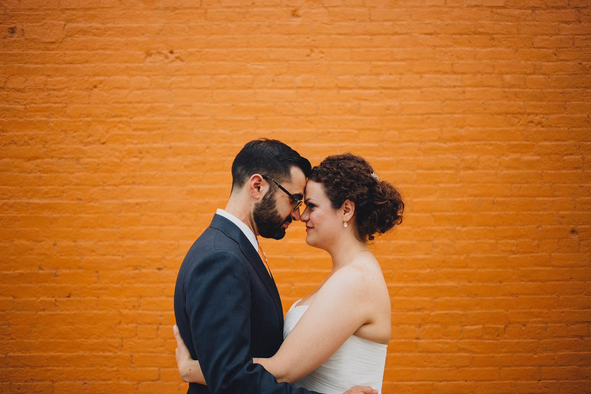 Bethany-Peter-Cincinnati-Pallet-23-Wedding-082.jpg