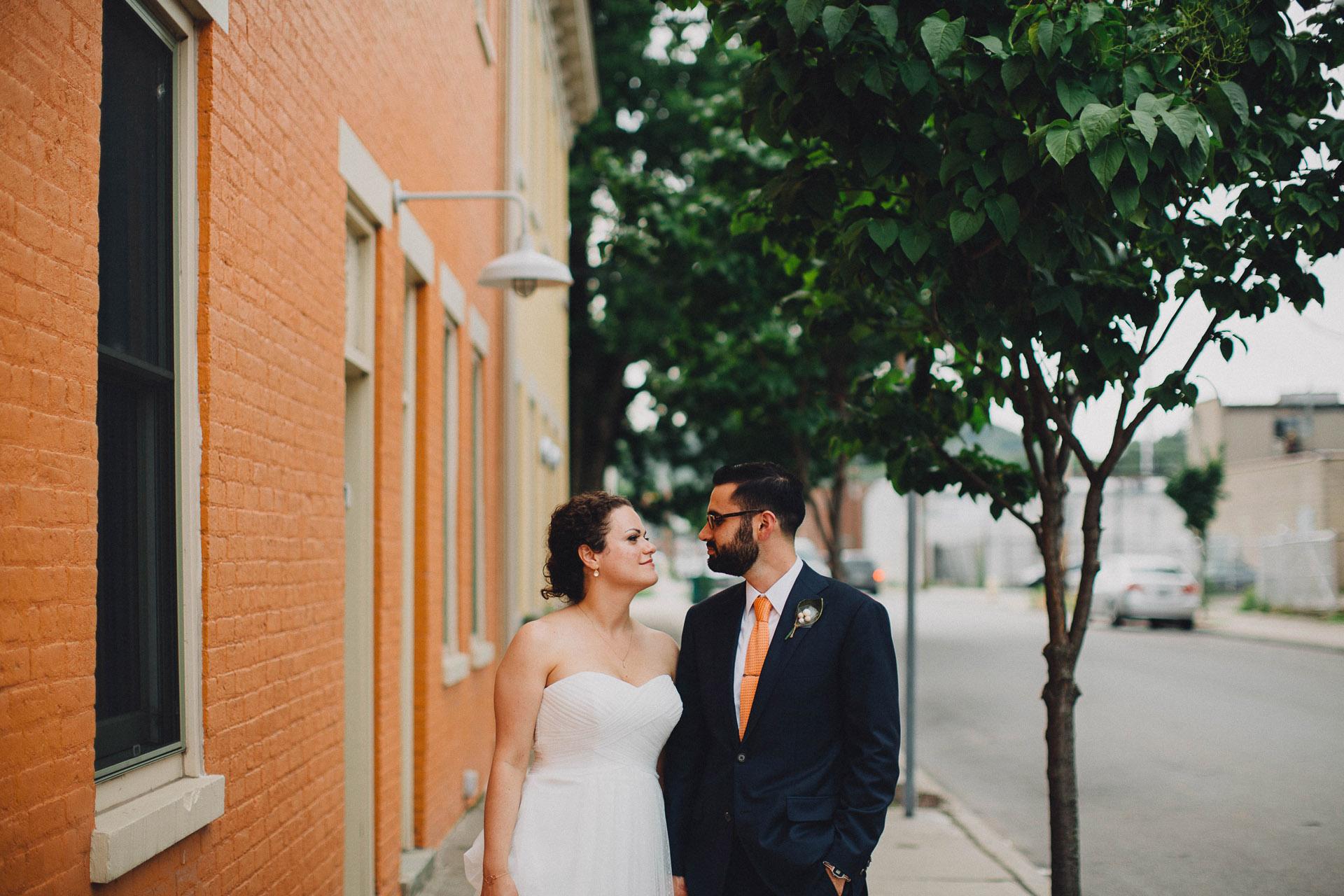 Bethany-Peter-Cincinnati-Pallet-23-Wedding-084.jpg