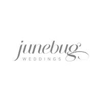 The Brauns Were Published On Junebug Weddings