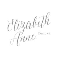 As Seen On Elizabeth Anne Designs Blog