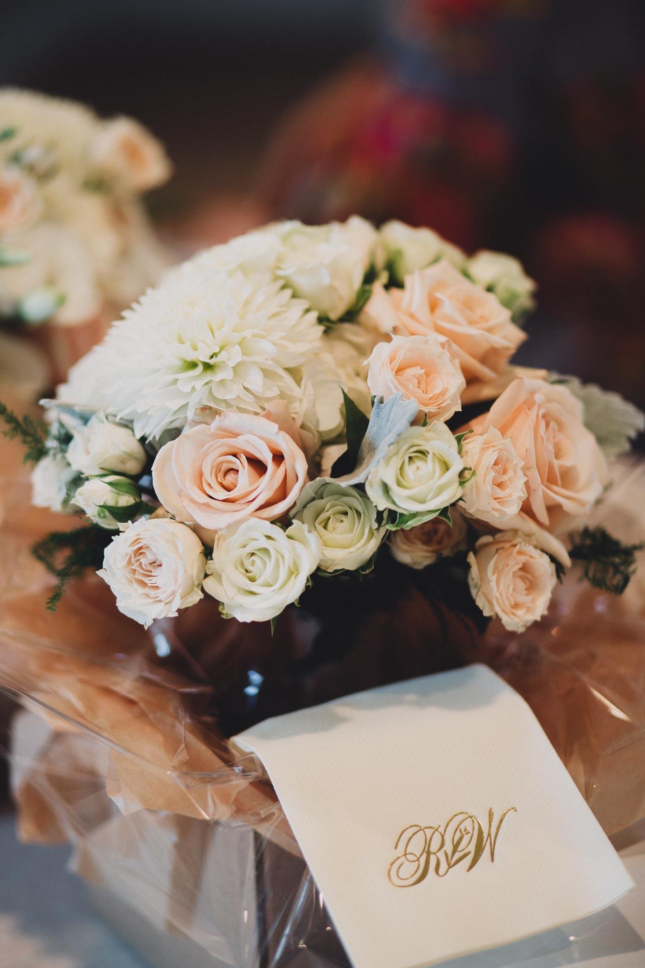Emily-Eddie-Cincinnati-Rennaissance-Hotel-Wedding-008@2x.jpg