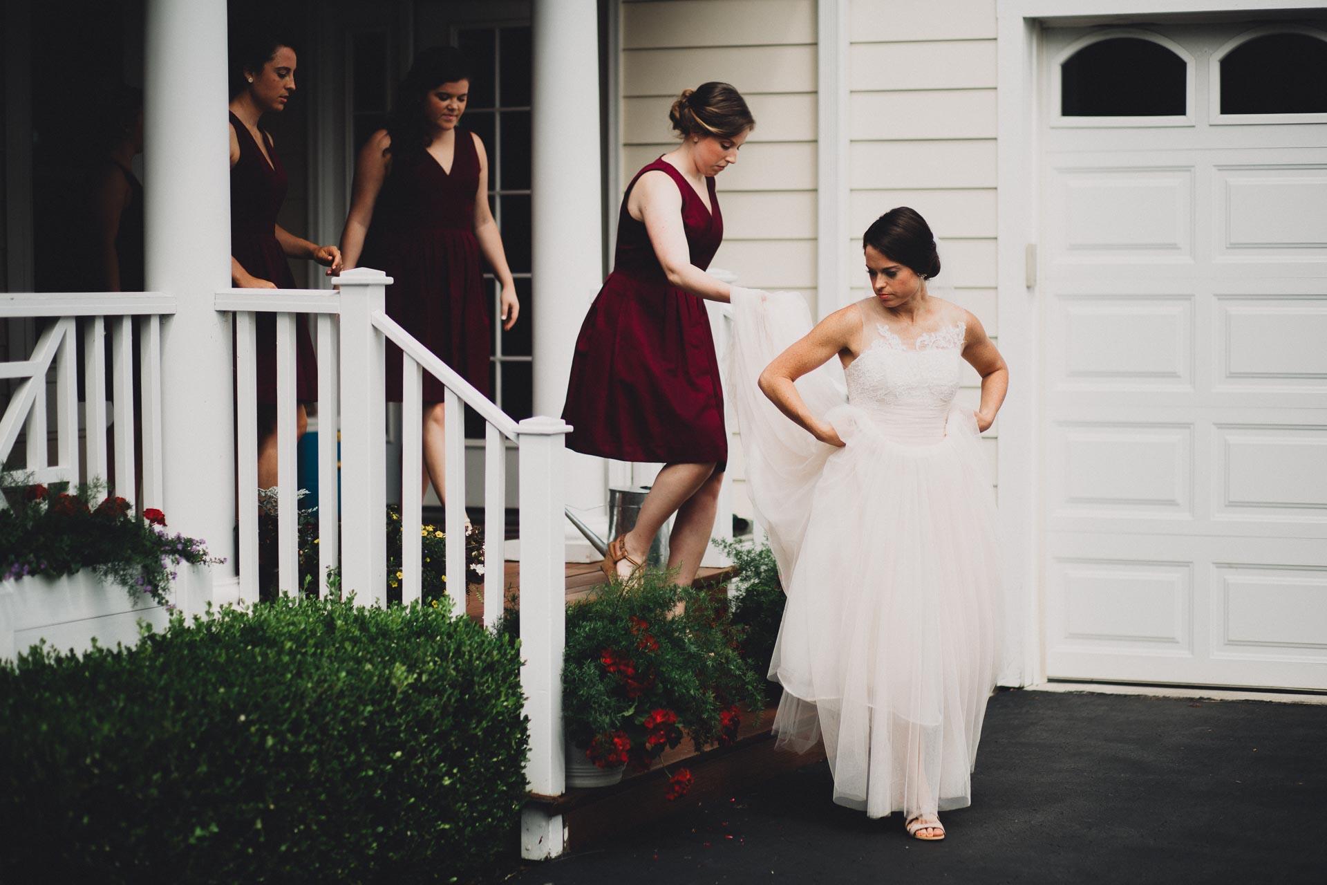 Emily-Eddie-Cincinnati-Rennaissance-Hotel-Wedding-025@2x.jpg