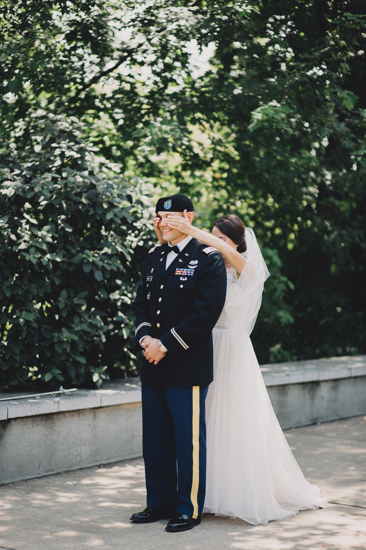 Emily-Eddie-Cincinnati-Rennaissance-Hotel-Wedding-031@2x.jpg
