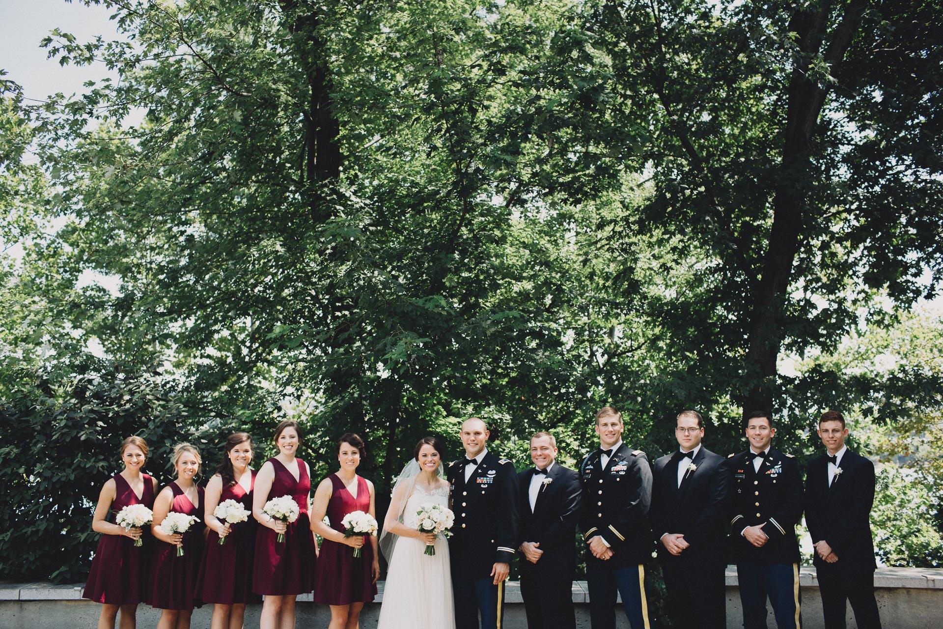 Emily-Eddie-Cincinnati-Rennaissance-Hotel-Wedding-039@2x.jpg
