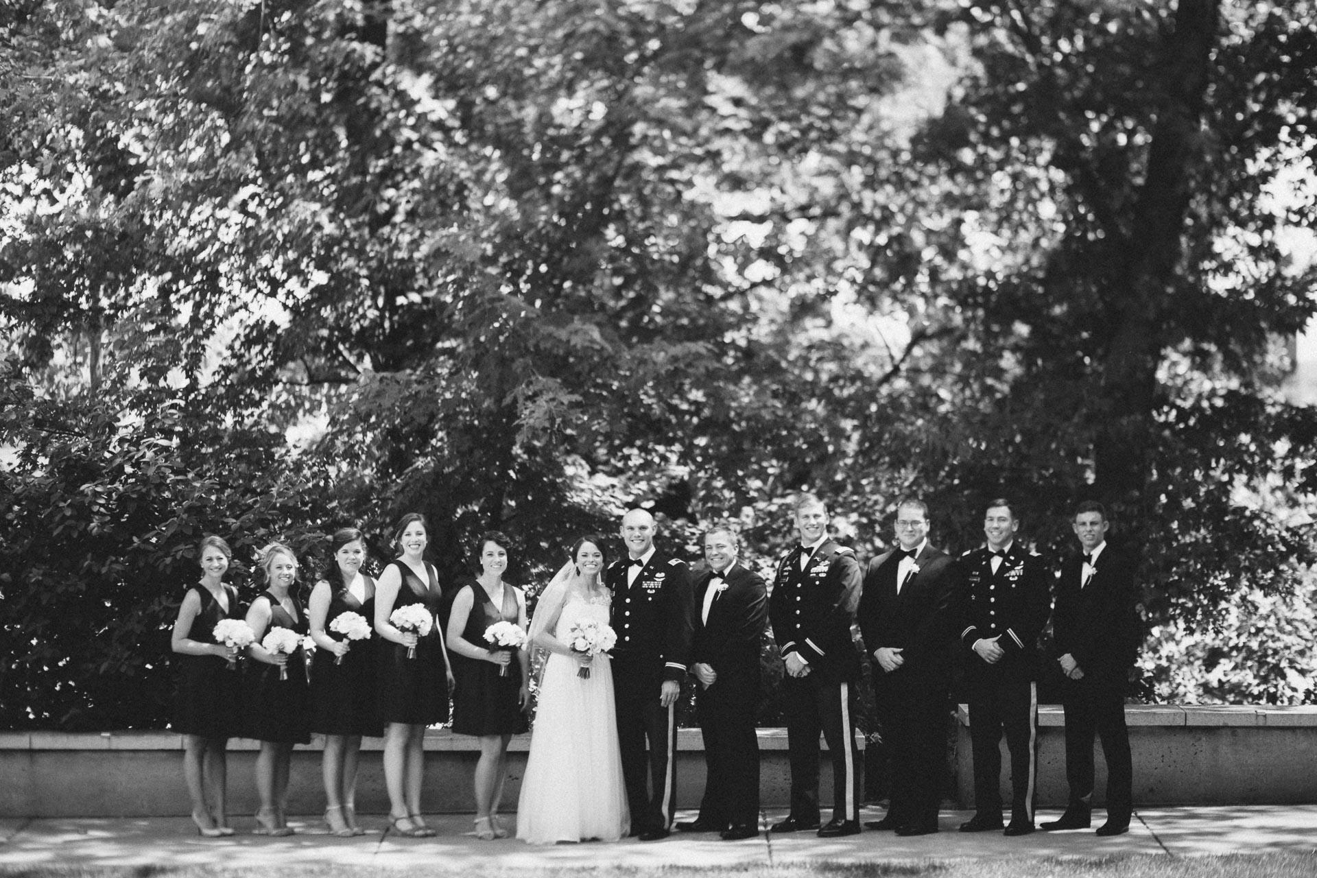 Emily-Eddie-Cincinnati-Rennaissance-Hotel-Wedding-040@2x.jpg