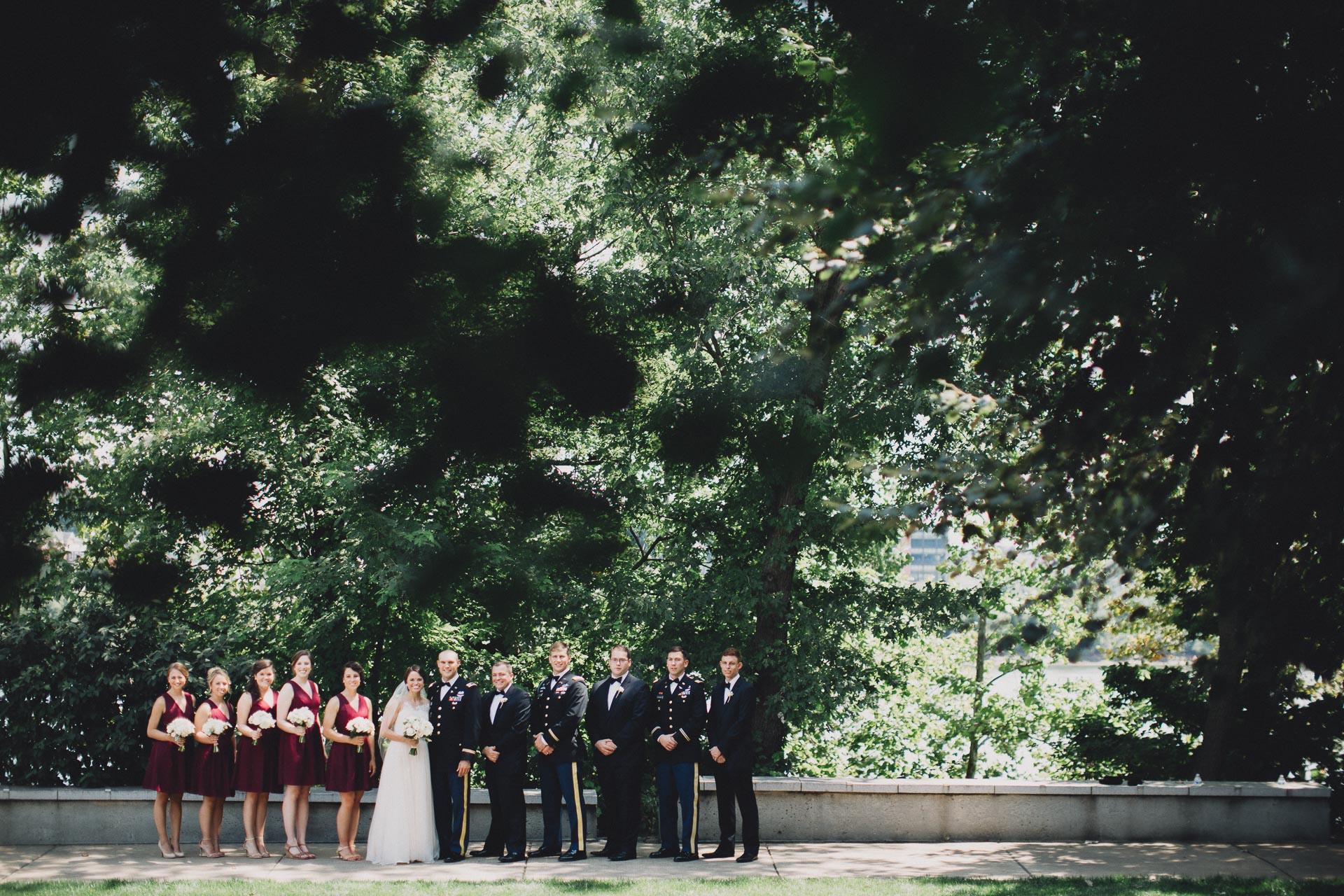 Emily-Eddie-Cincinnati-Rennaissance-Hotel-Wedding-041@2x.jpg