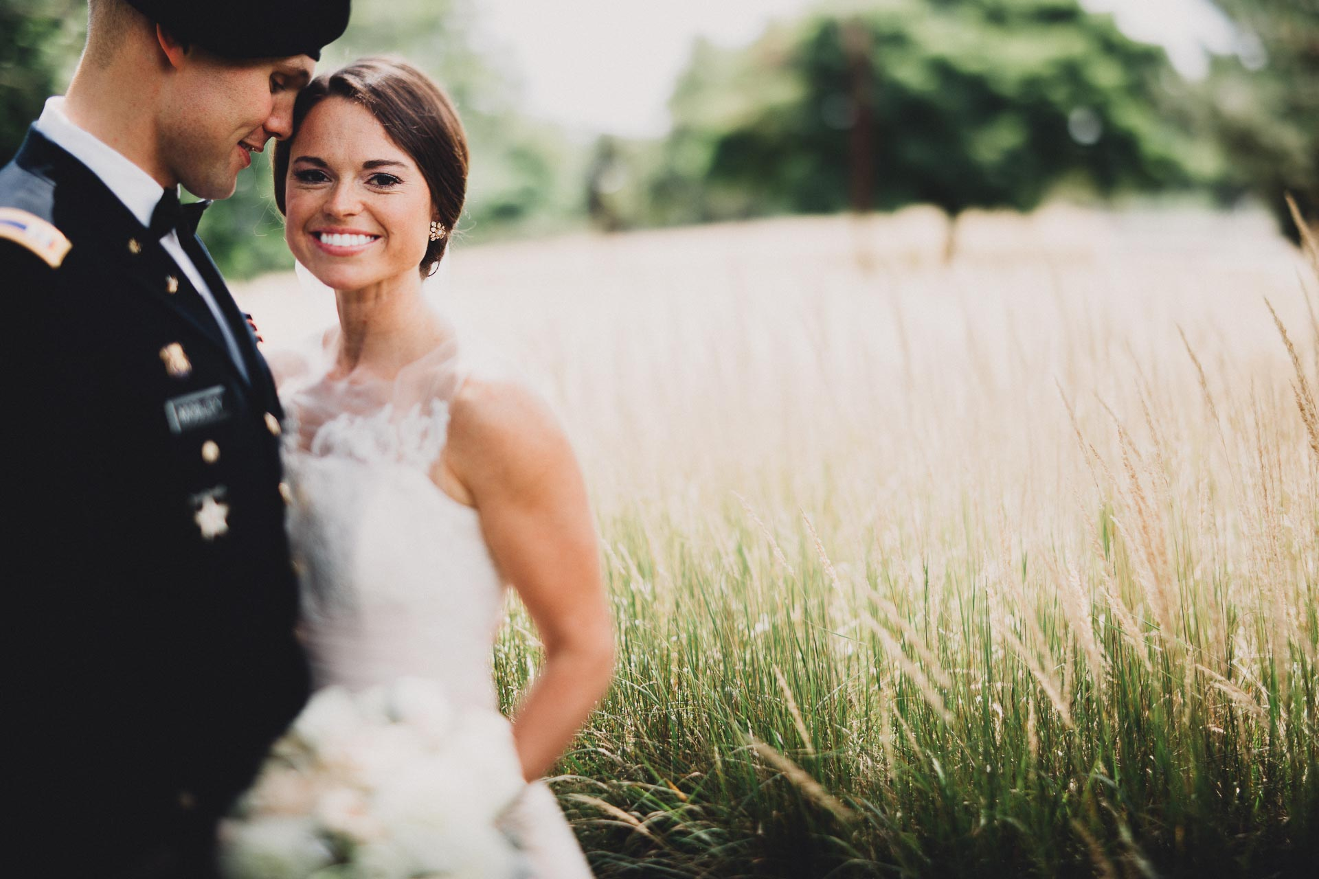 Emily-Eddie-Cincinnati-Rennaissance-Hotel-Wedding-049@2x.jpg