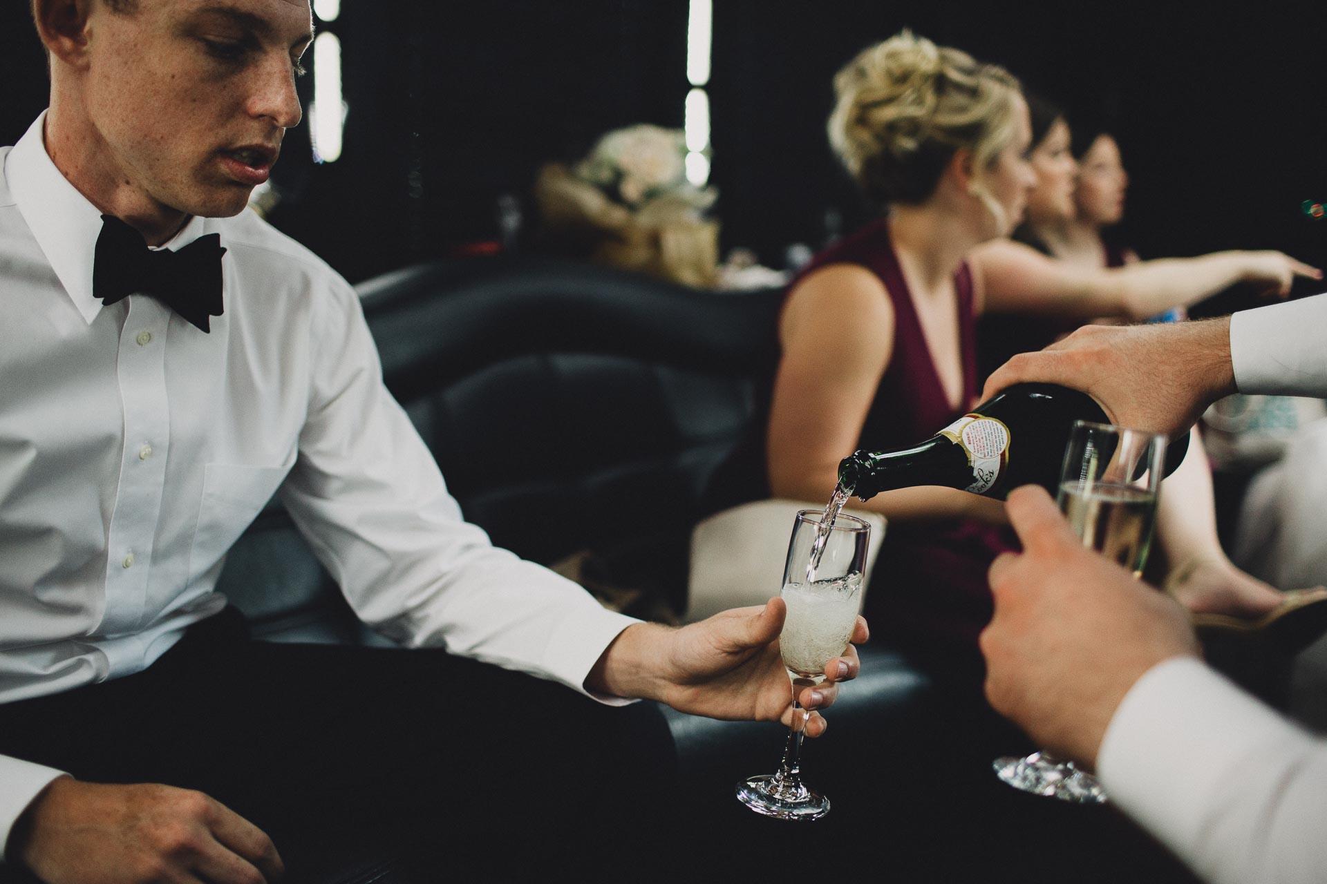Emily-Eddie-Cincinnati-Rennaissance-Hotel-Wedding-064@2x.jpg