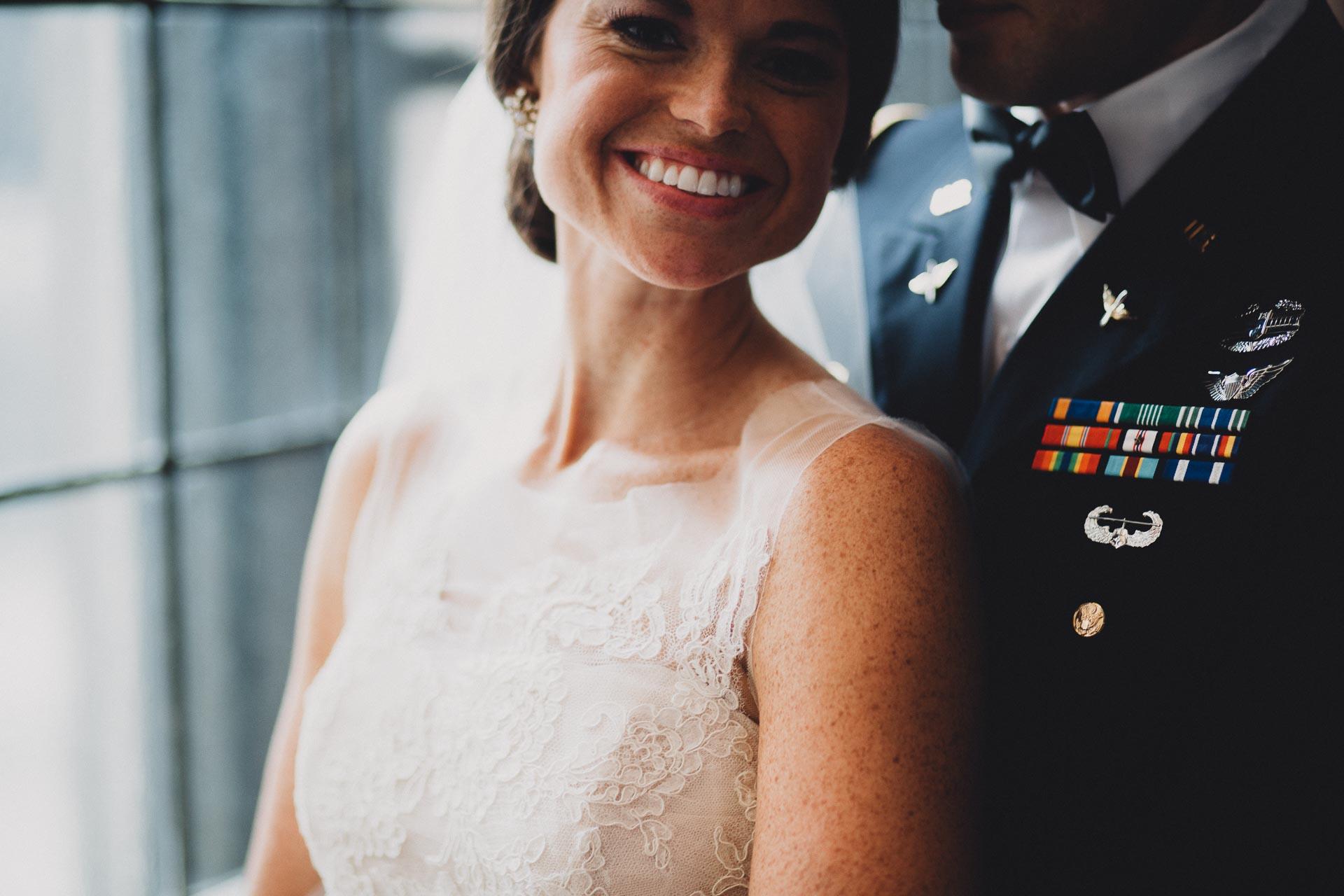 Emily-Eddie-Cincinnati-Rennaissance-Hotel-Wedding-075@2x.jpg