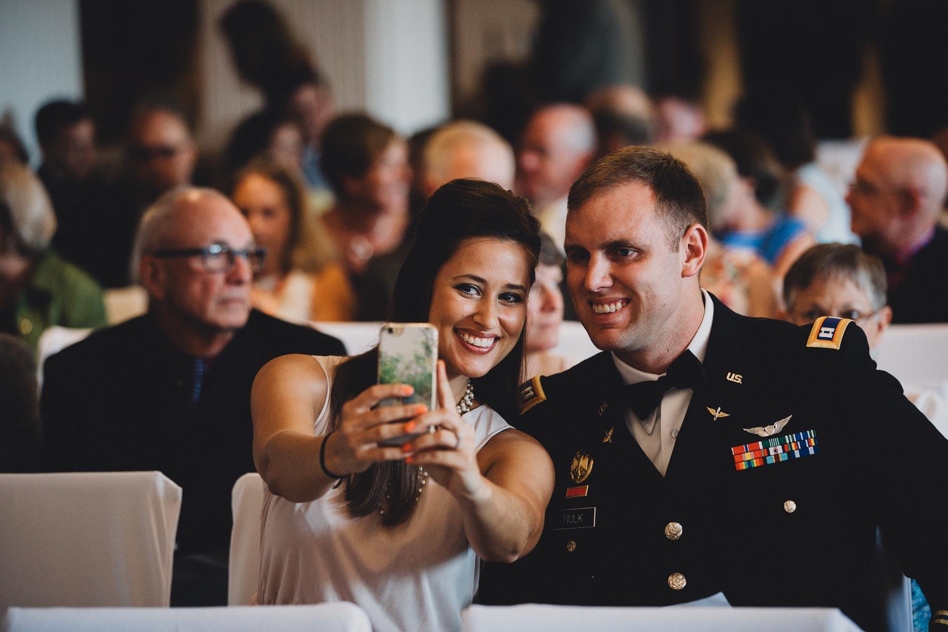 Emily-Eddie-Cincinnati-Rennaissance-Hotel-Wedding-077@2x.jpg