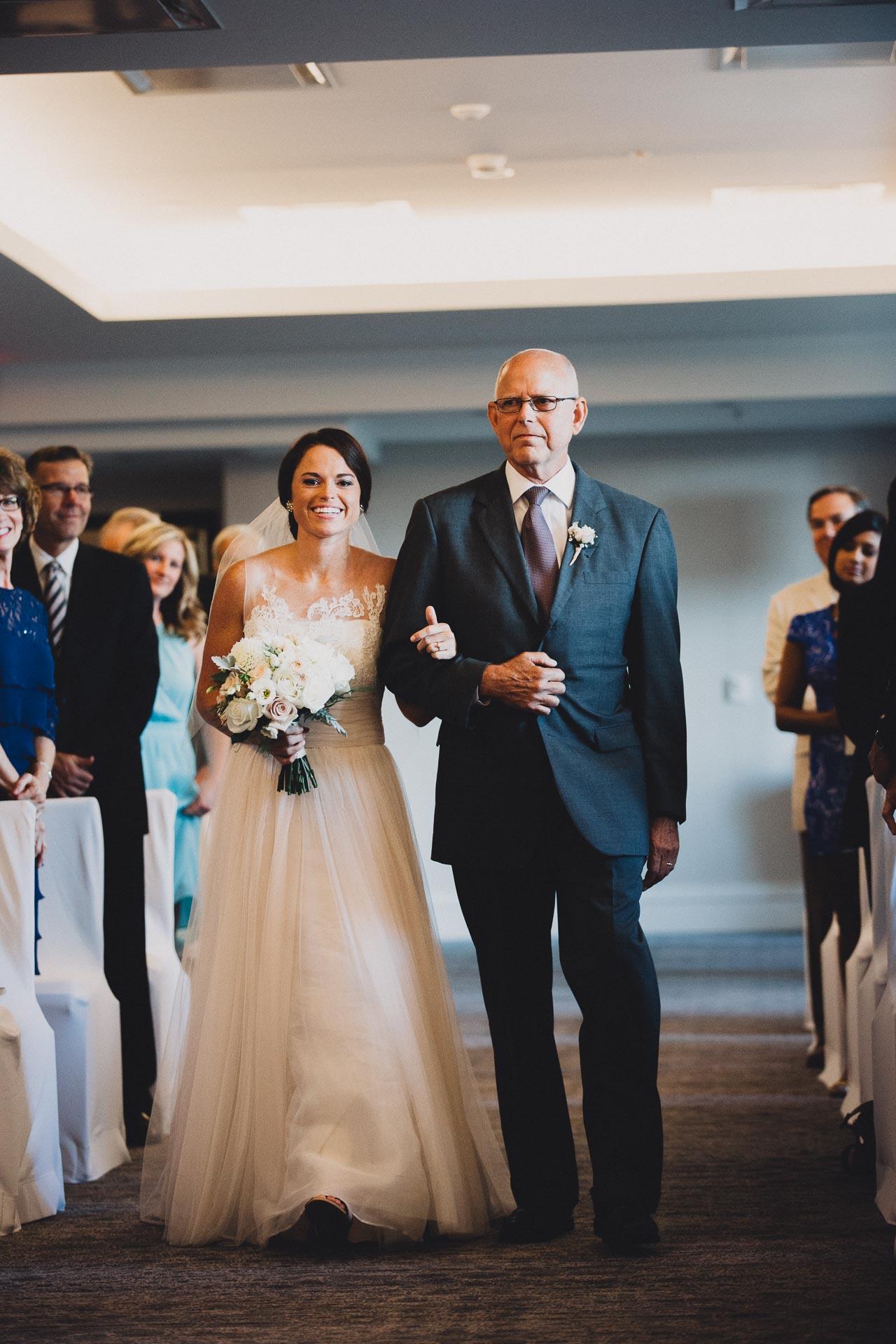 Emily-Eddie-Cincinnati-Rennaissance-Hotel-Wedding-080@2x.jpg