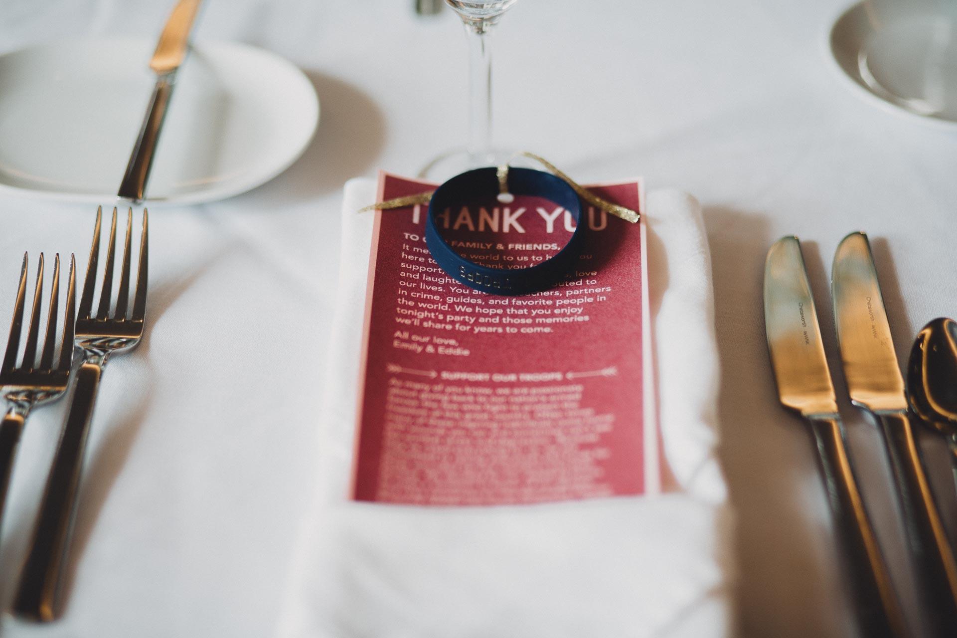 Emily-Eddie-Cincinnati-Rennaissance-Hotel-Wedding-099@2x.jpg