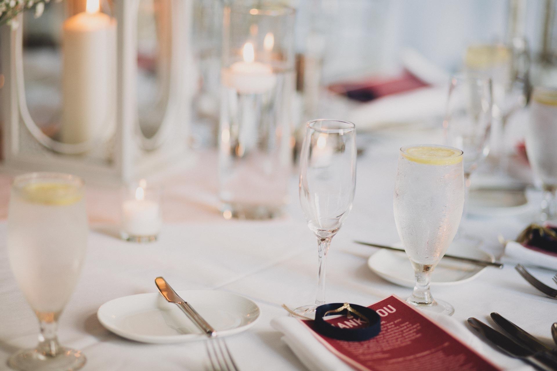 Emily-Eddie-Cincinnati-Rennaissance-Hotel-Wedding-101@2x.jpg