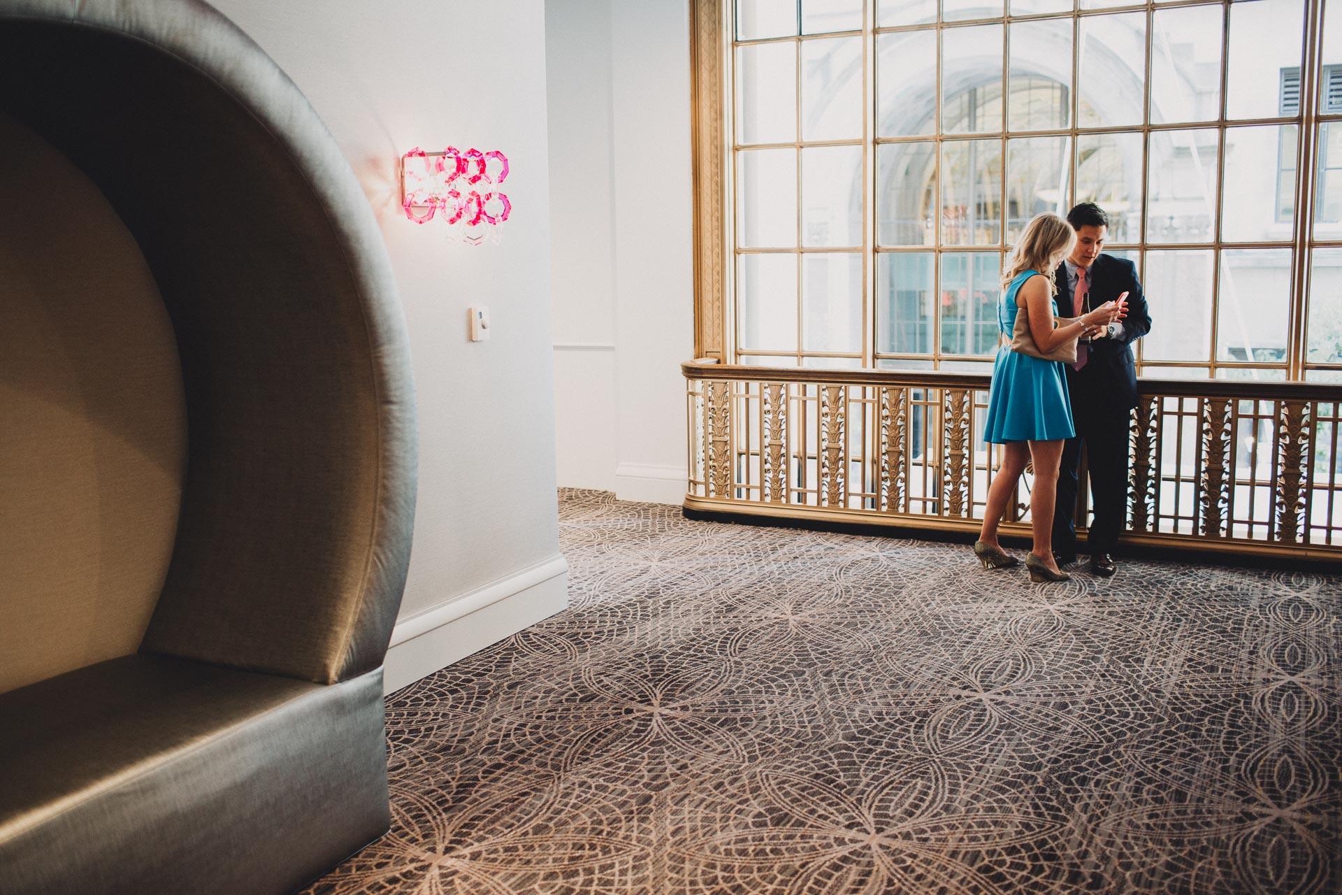 Emily-Eddie-Cincinnati-Rennaissance-Hotel-Wedding-108@2x.jpg