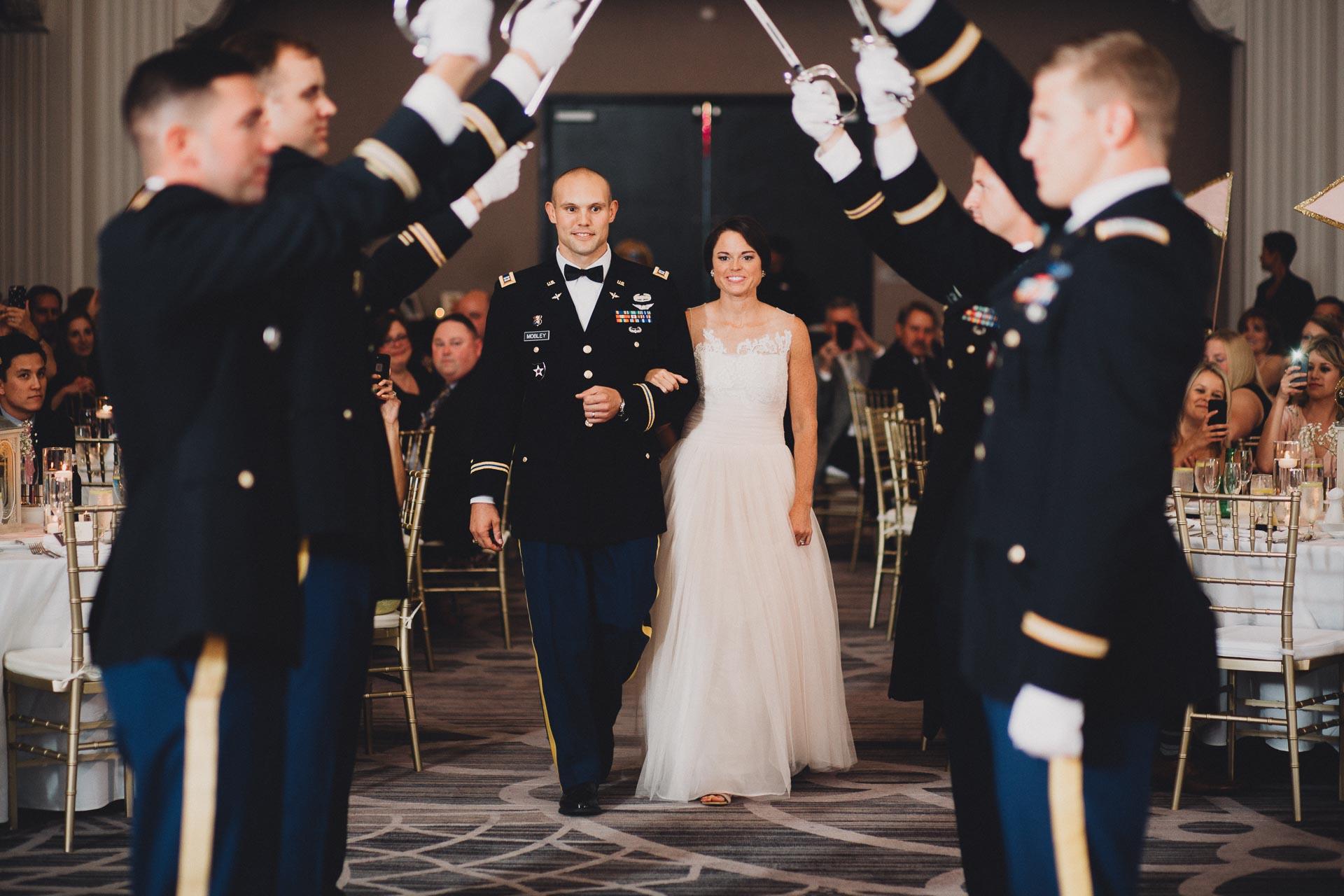 Emily-Eddie-Cincinnati-Rennaissance-Hotel-Wedding-112@2x.jpg