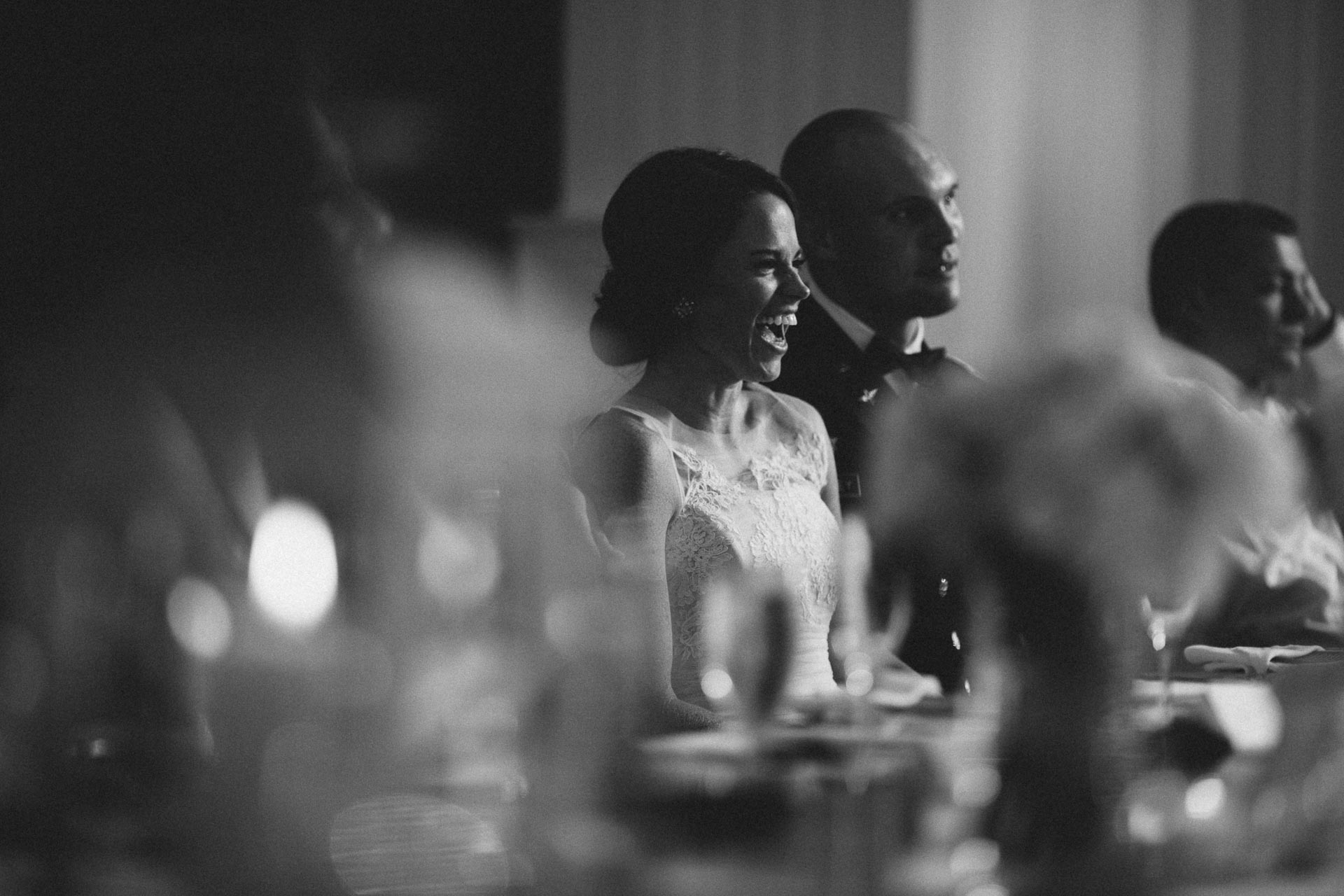 Emily-Eddie-Cincinnati-Rennaissance-Hotel-Wedding-115@2x.jpg