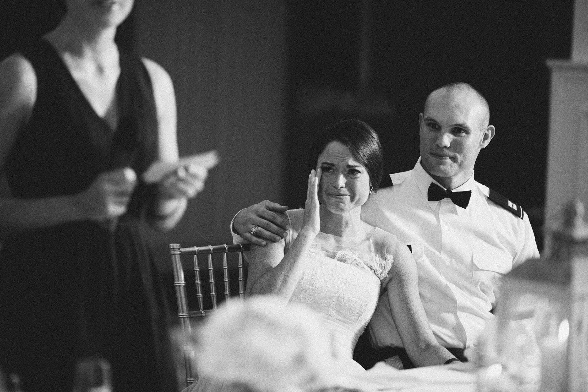 Emily-Eddie-Cincinnati-Rennaissance-Hotel-Wedding-118@2x.jpg