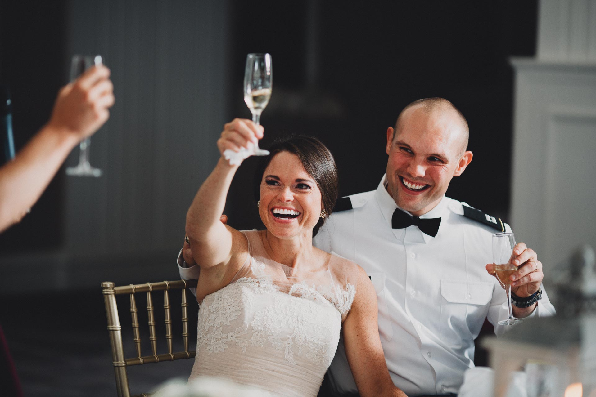 Emily-Eddie-Cincinnati-Rennaissance-Hotel-Wedding-119@2x.jpg