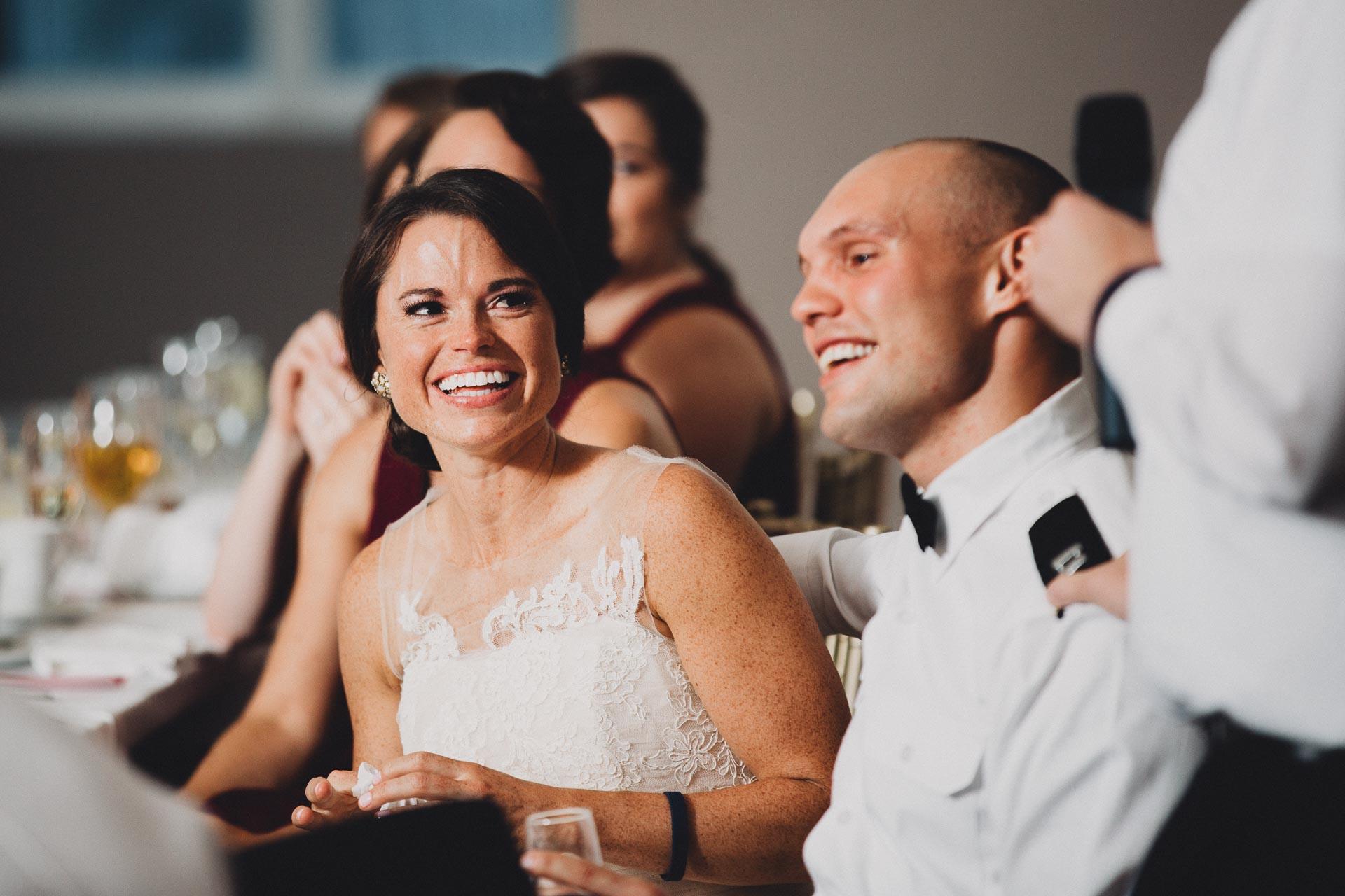 Emily-Eddie-Cincinnati-Rennaissance-Hotel-Wedding-120@2x.jpg