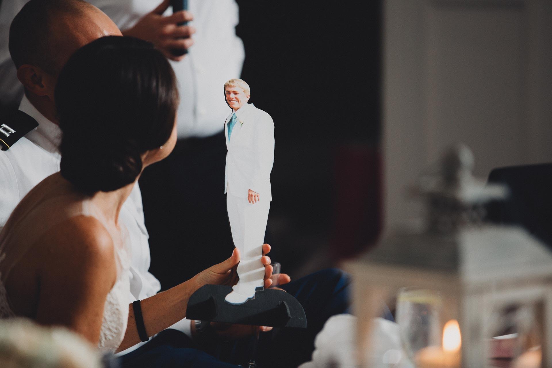 Emily-Eddie-Cincinnati-Rennaissance-Hotel-Wedding-122@2x.jpg