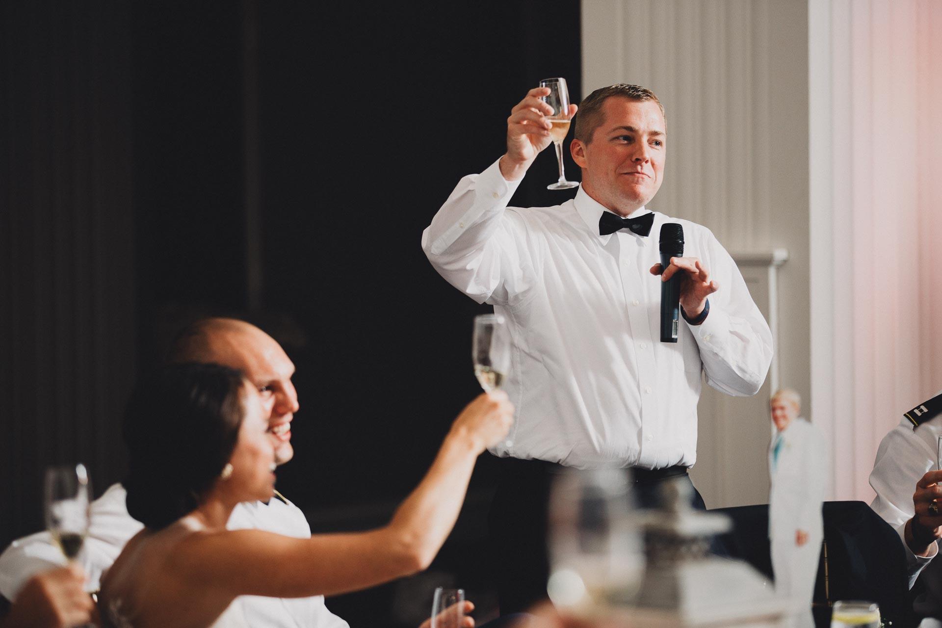 Emily-Eddie-Cincinnati-Rennaissance-Hotel-Wedding-123@2x.jpg