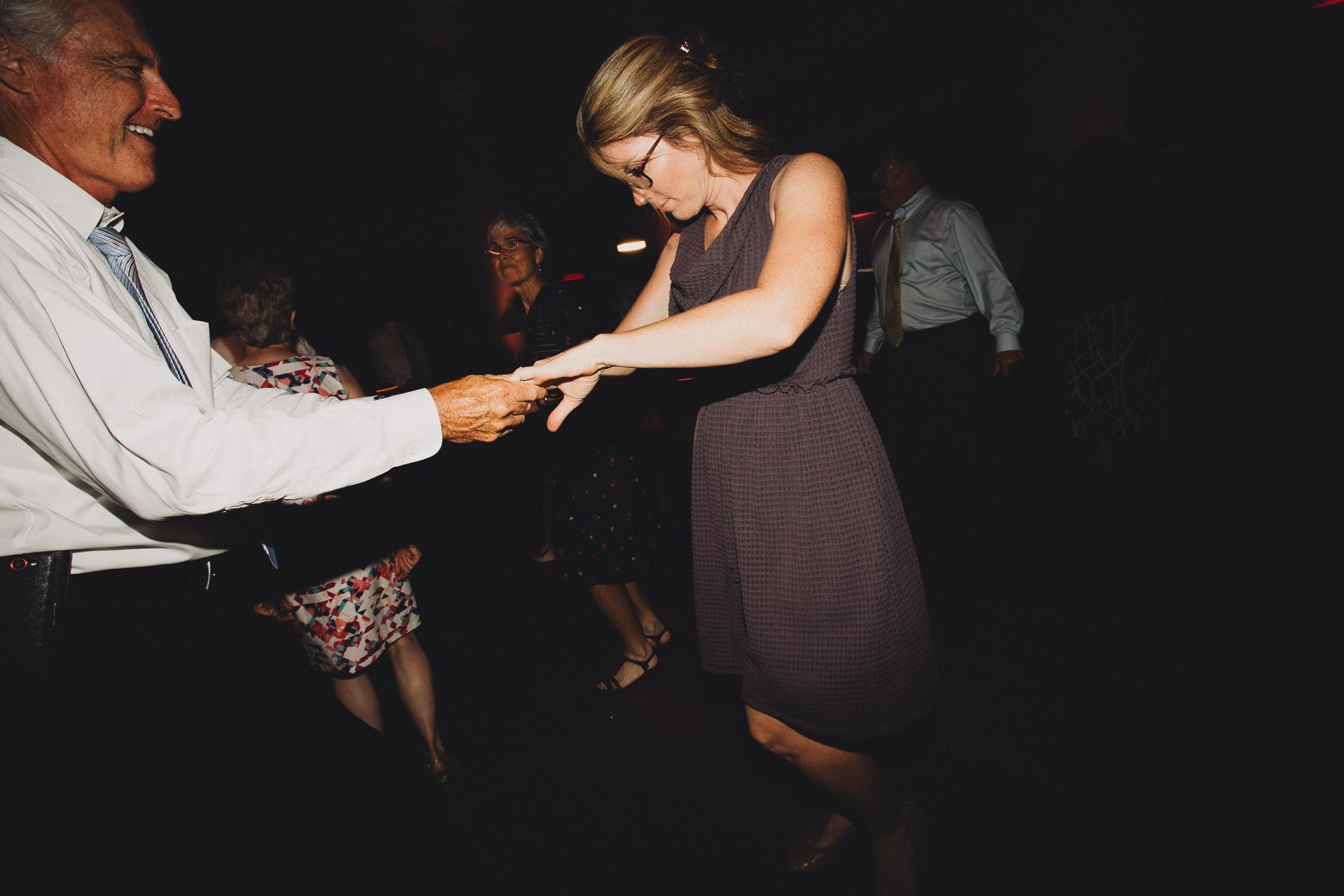 Emily-Eddie-Cincinnati-Rennaissance-Hotel-Wedding-133@2x.jpg