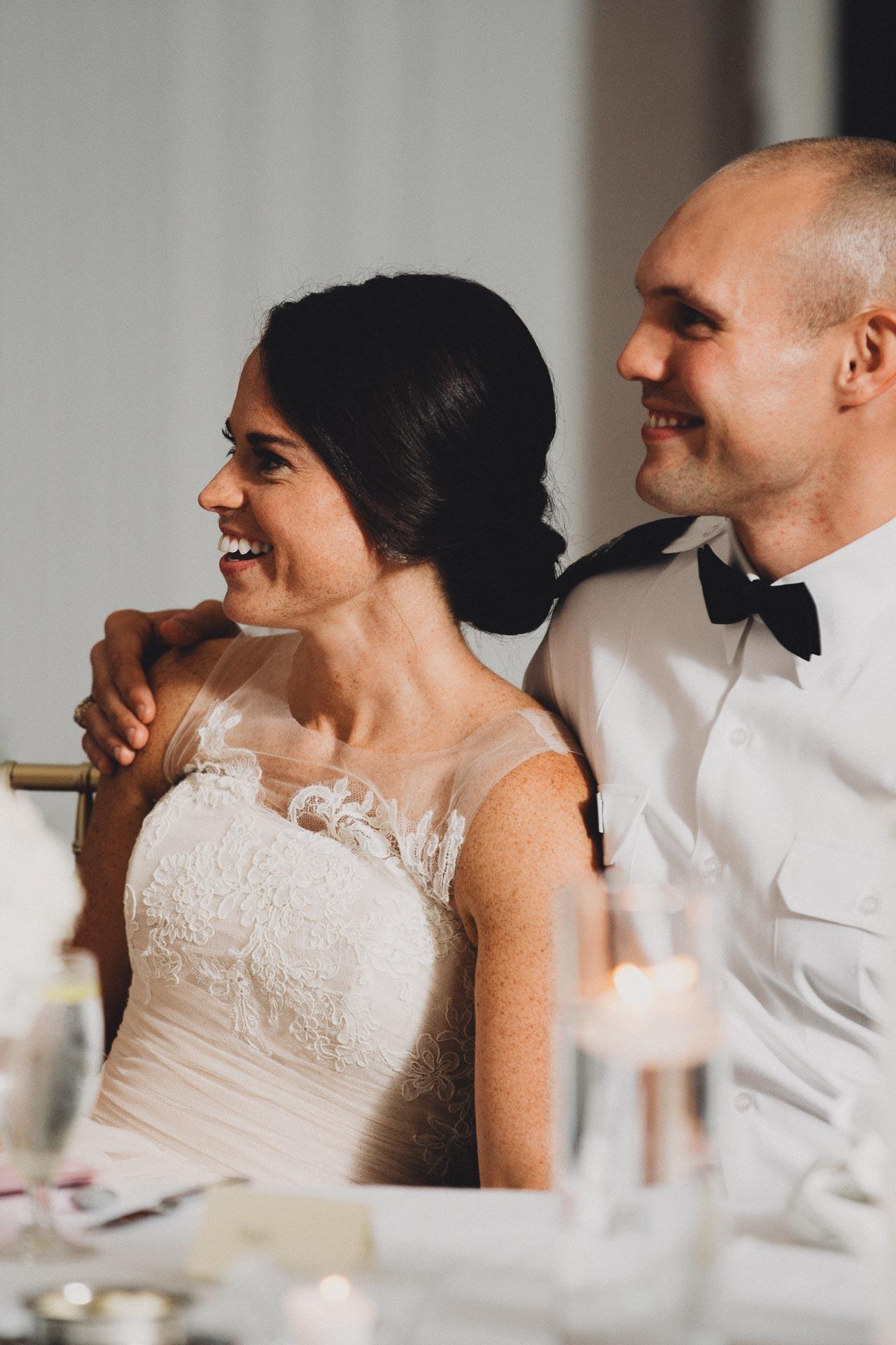 Emily-Eddie-Cincinnati-Rennaissance-Hotel-Wedding-119@2x-2.jpg