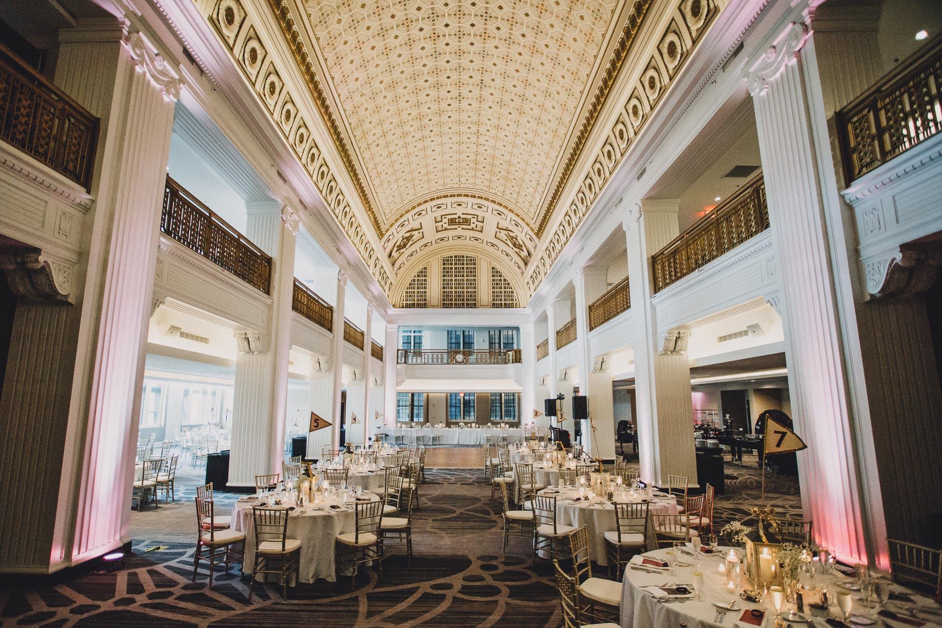 Emily-Eddie-Cincinnati-Rennaissance-Hotel-Wedding-105@2x-2.jpg