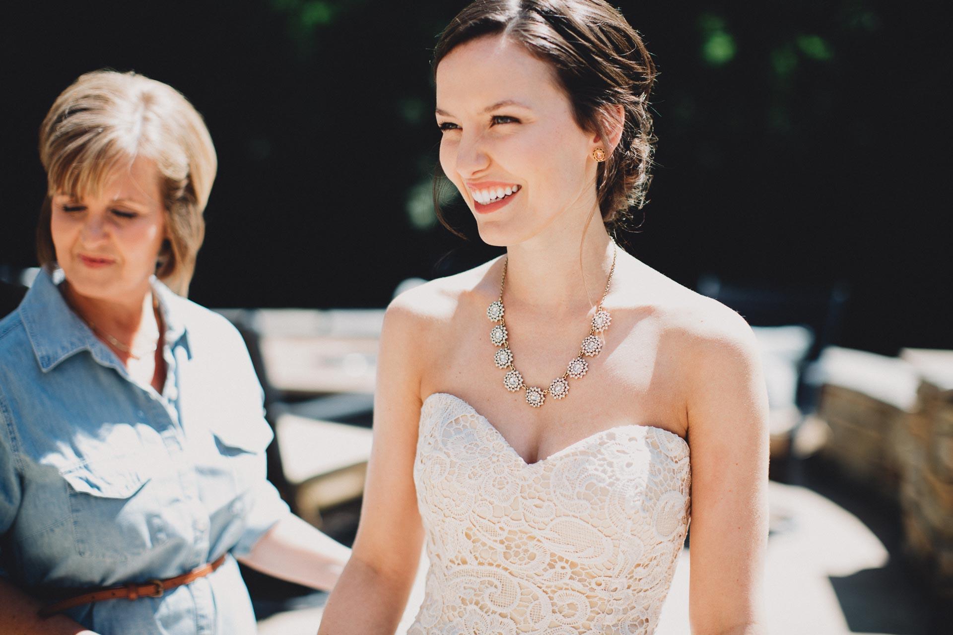 Julia-Michael-Cincinnati-Music-Hall-Wedding-025@2x.jpg